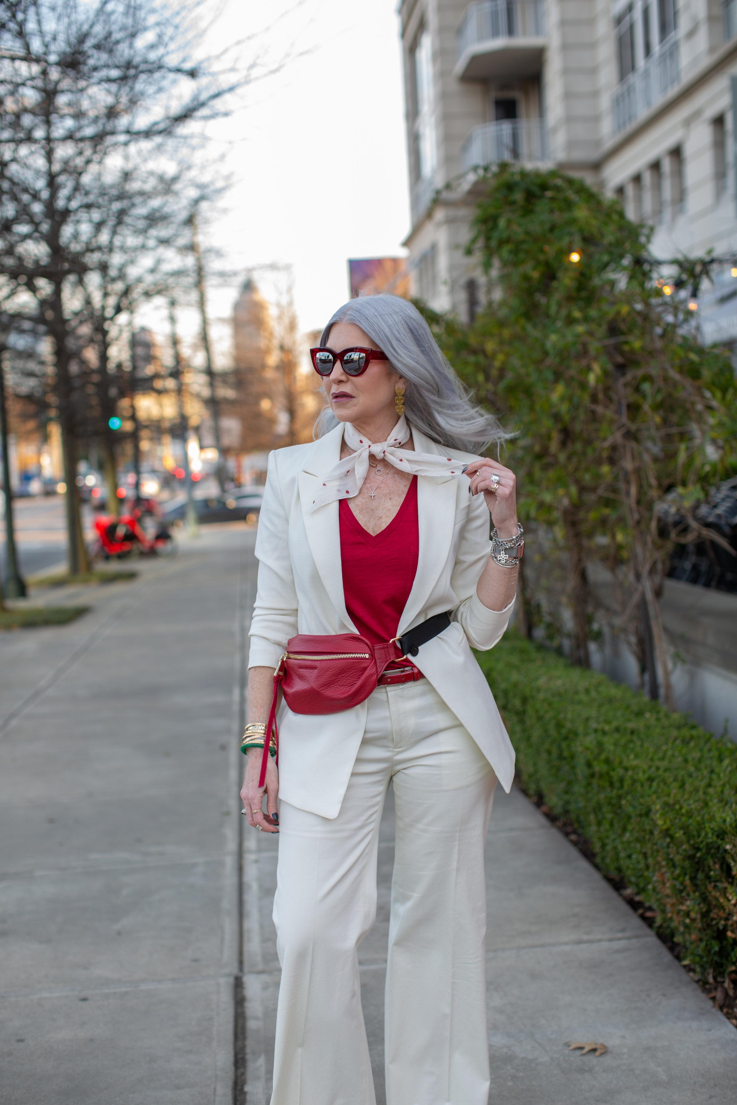 Lisa Hale Valentines 2019-25.jpg