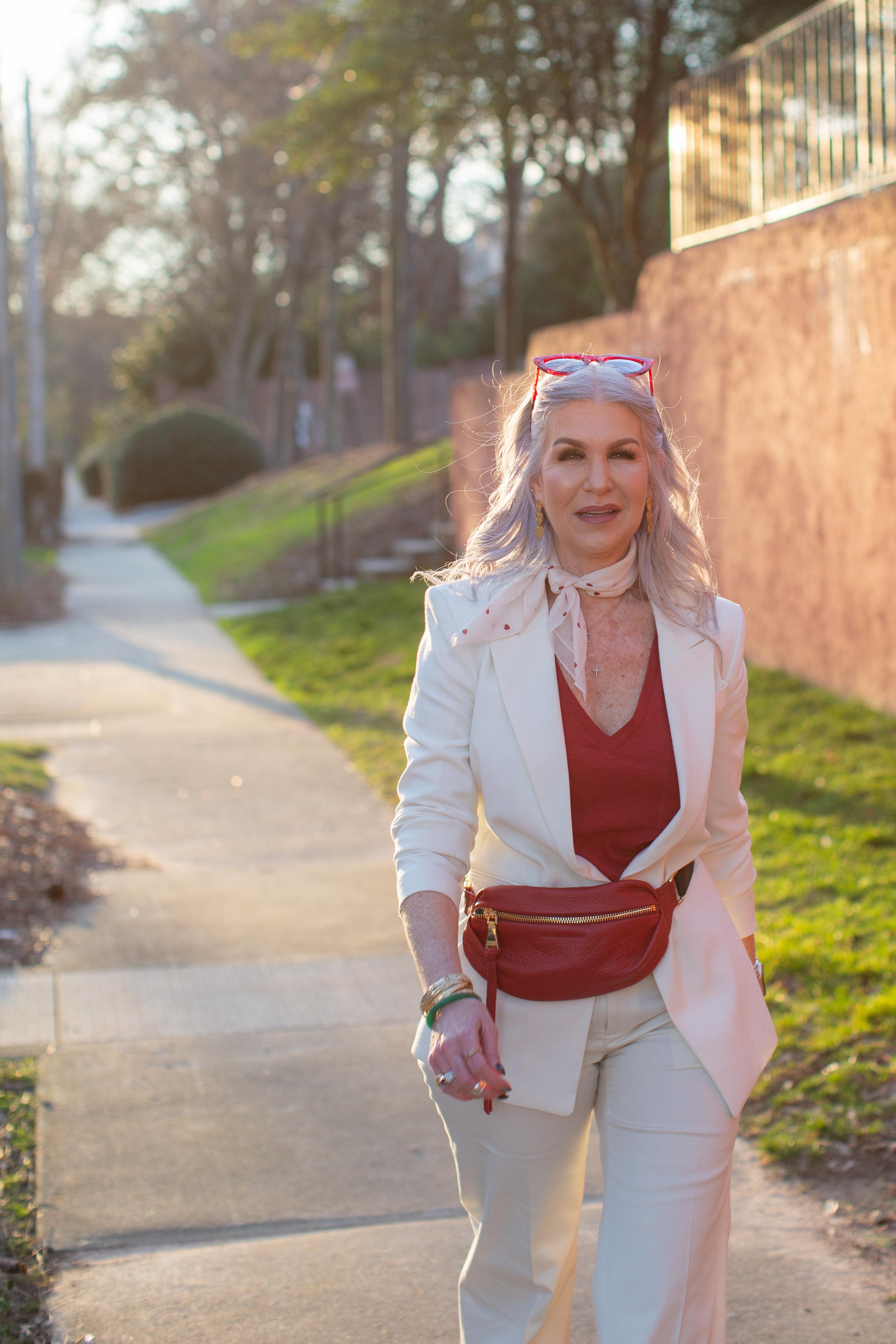 Lisa Hale Valentines 2019-53.jpg