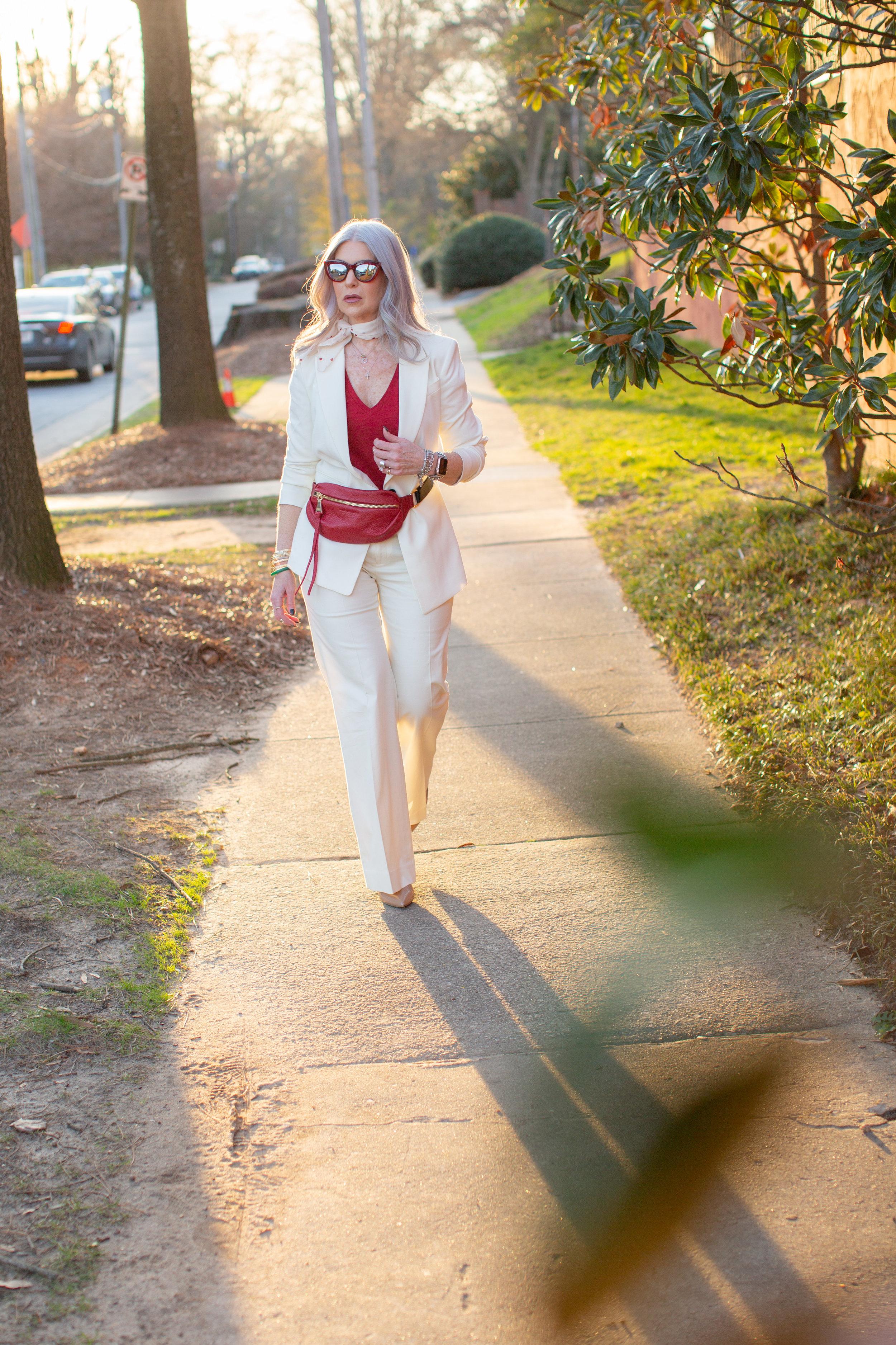 Lisa Hale Valentines 2019-59.jpg