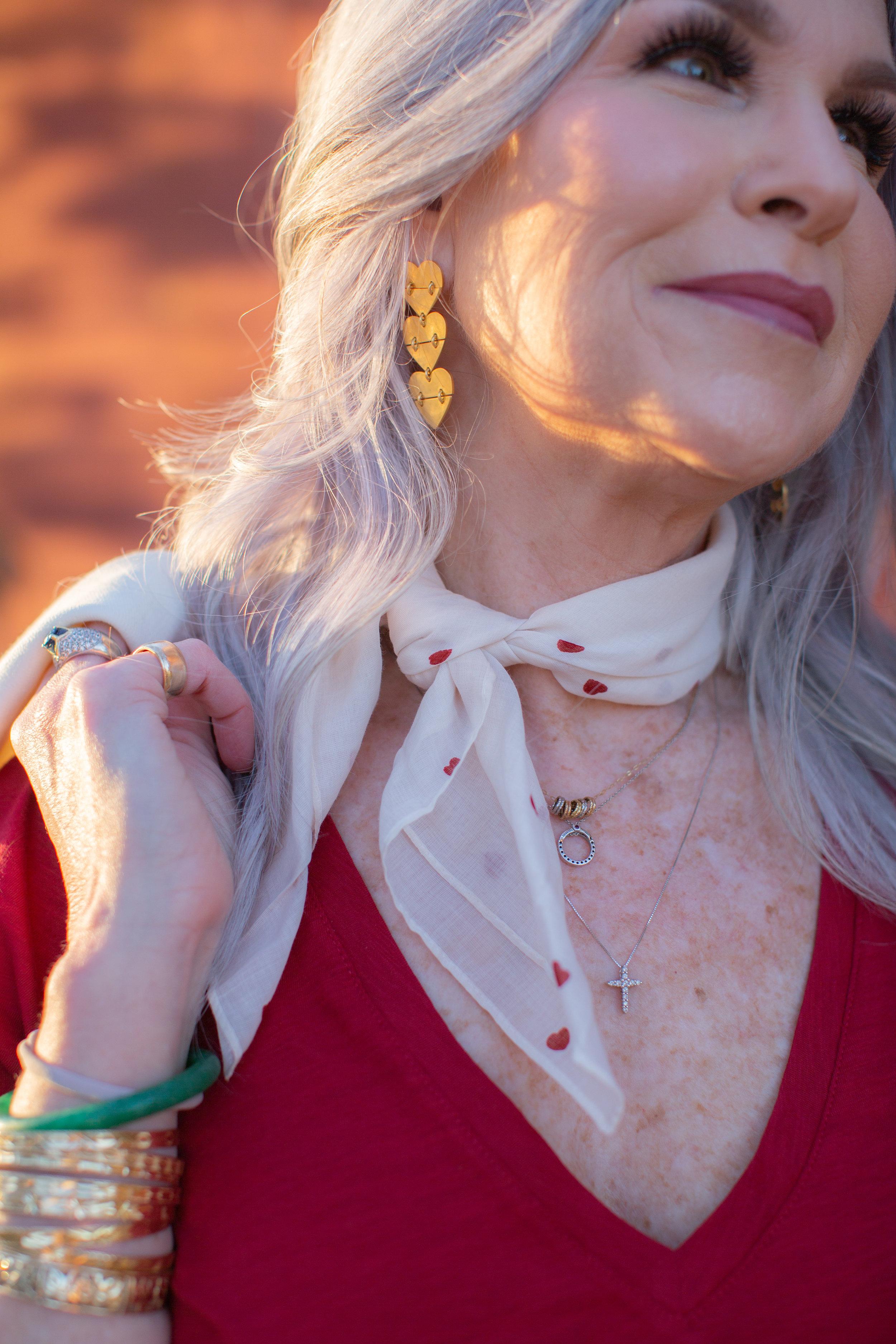 Lisa Hale Valentines 2019-74.jpg