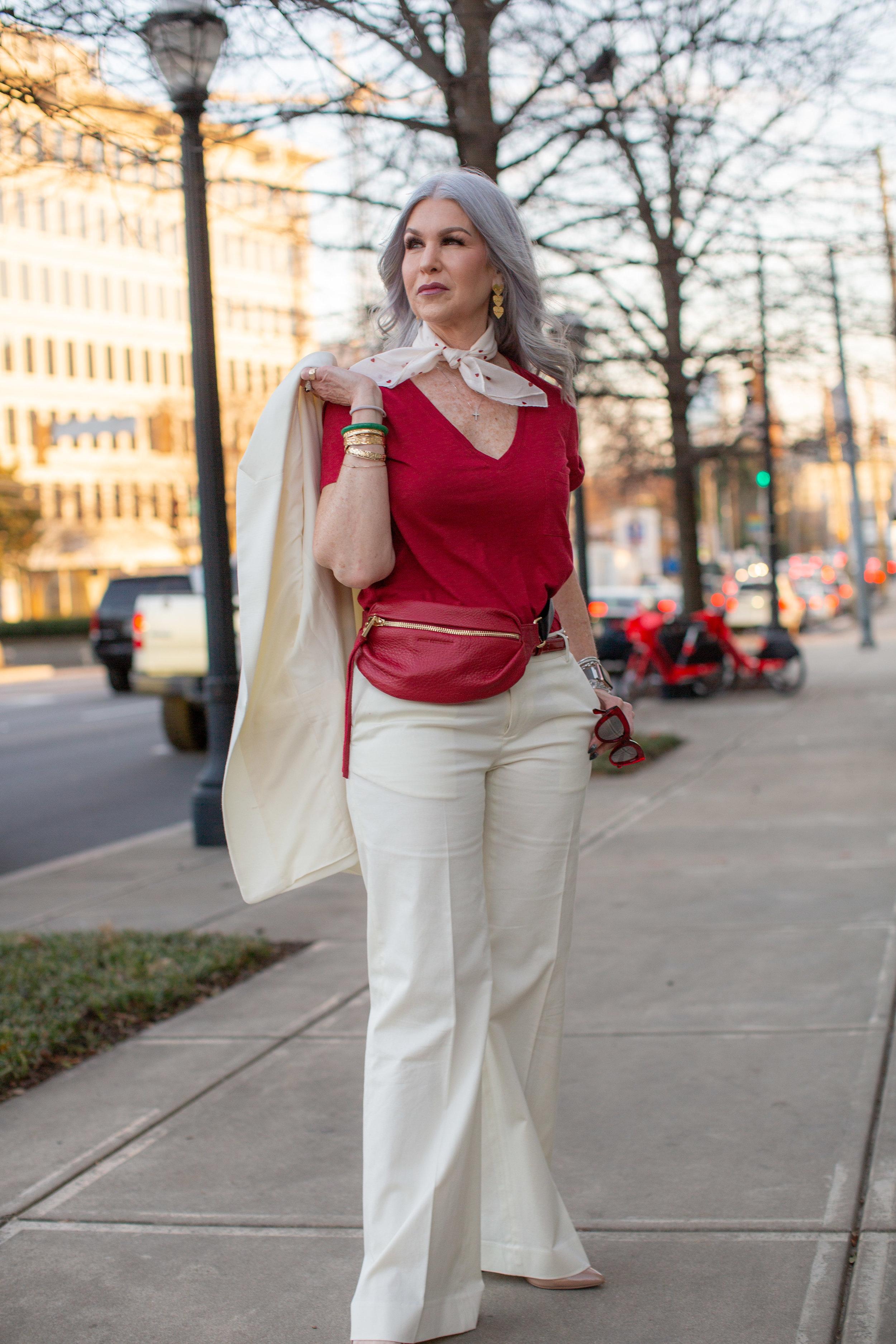 Lisa Hale Valentines 2019-86.jpg