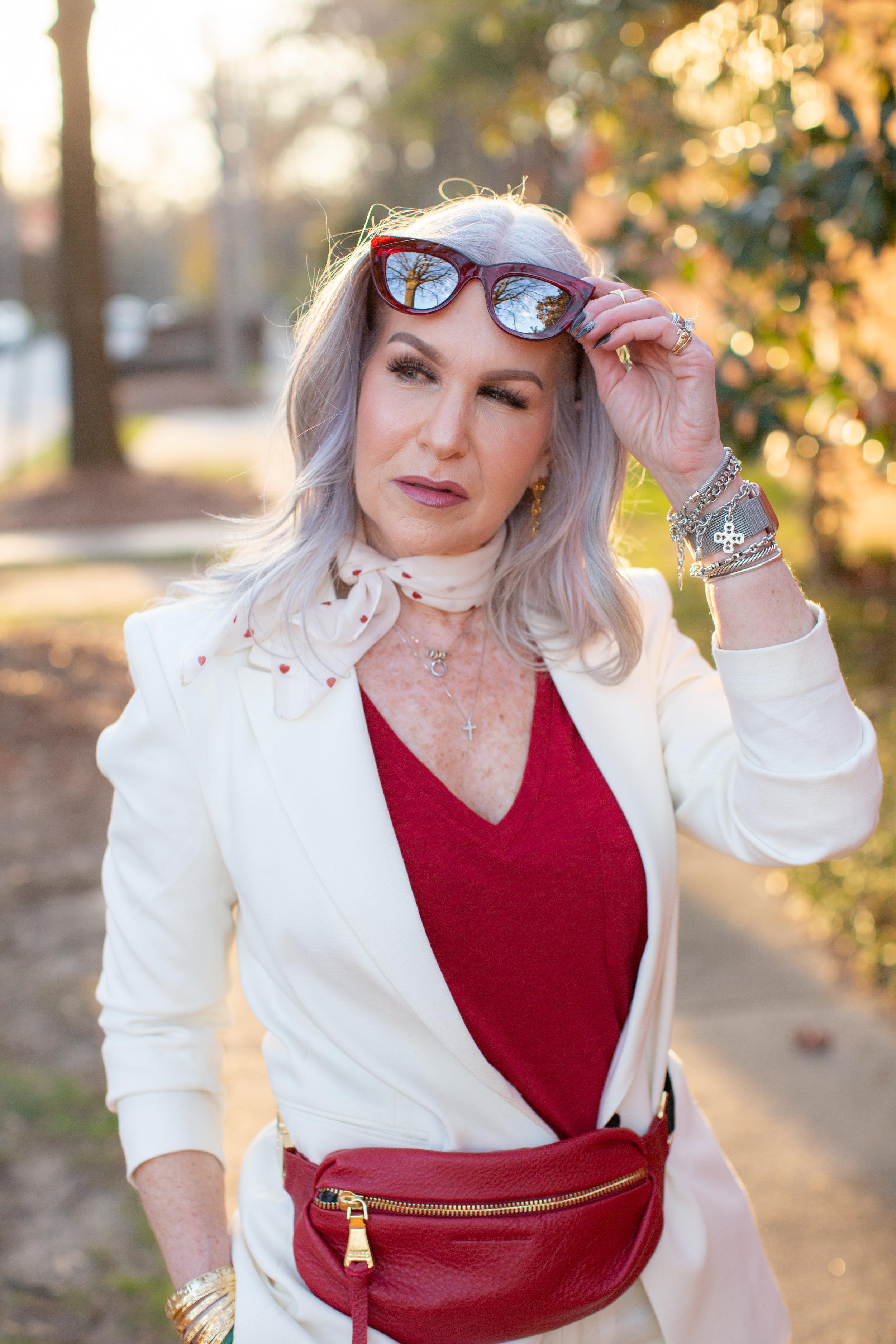 Lisa Hale Valentines 2019-63.jpg