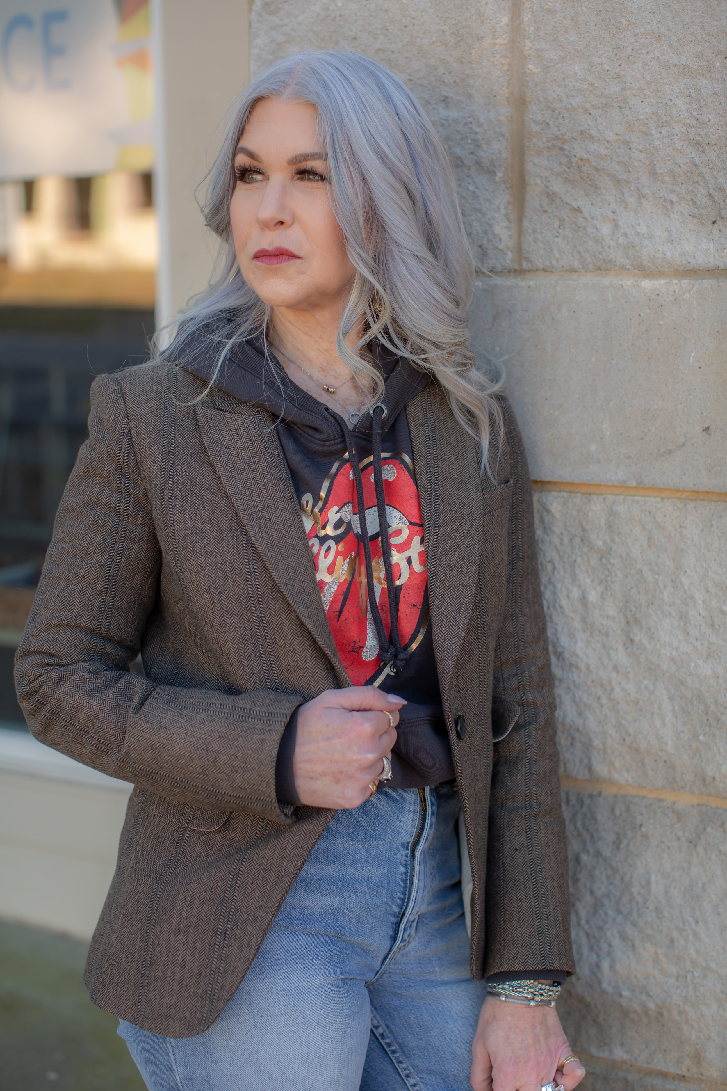 Lisa Hale December 2018-84.jpg