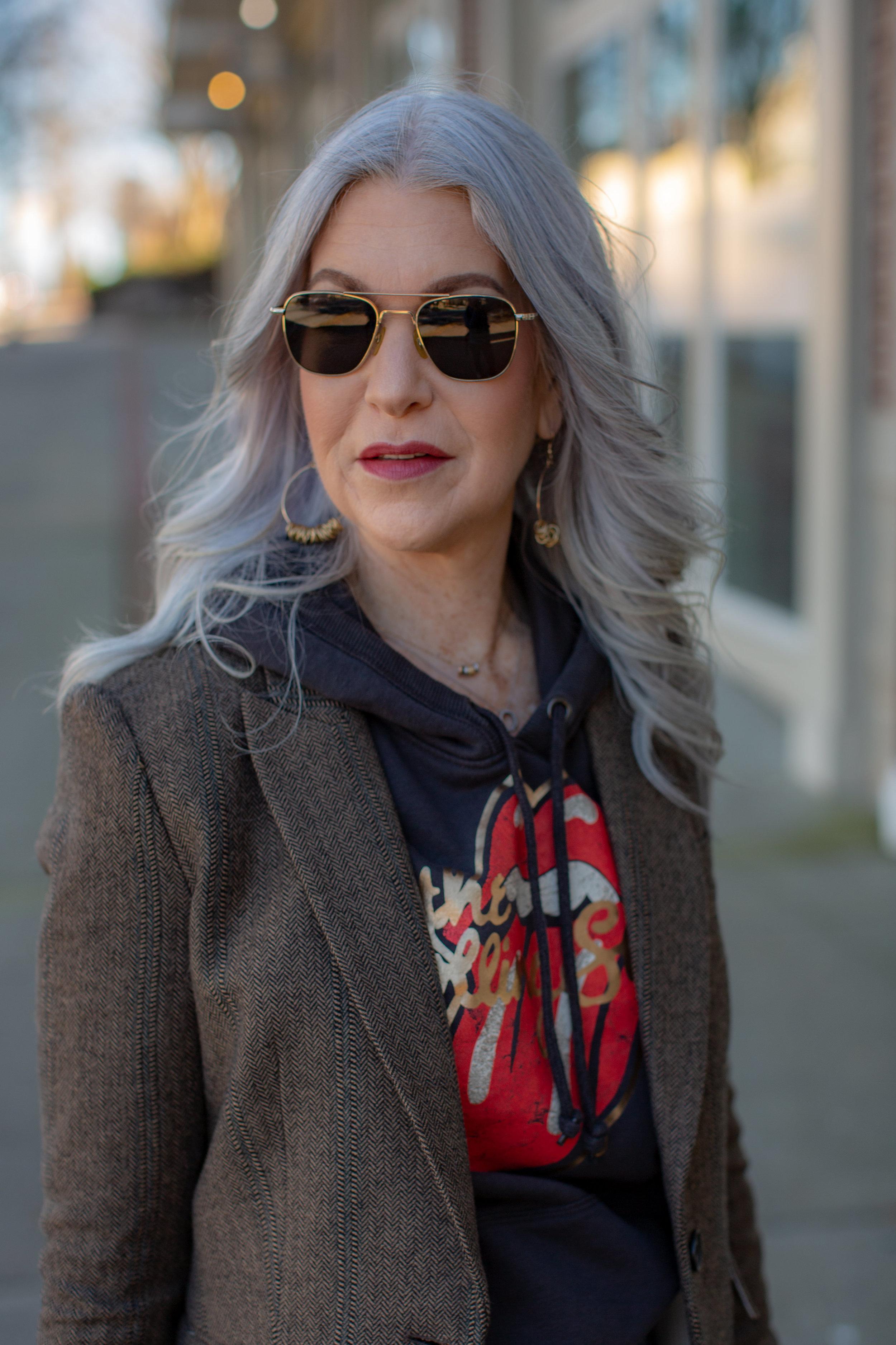 Lisa Hale December 2018-46.jpg