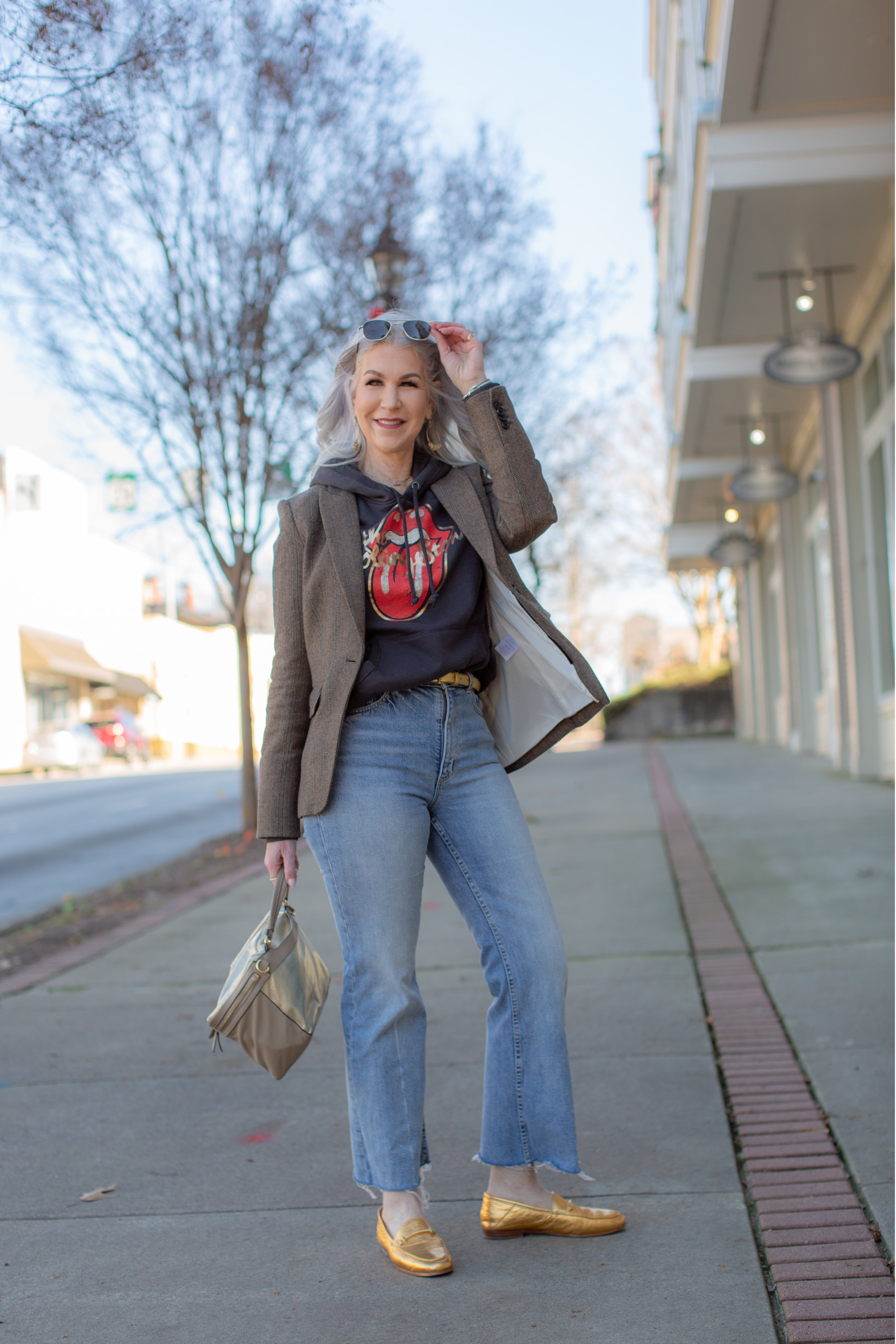 Lisa Hale December 2018-50.jpg