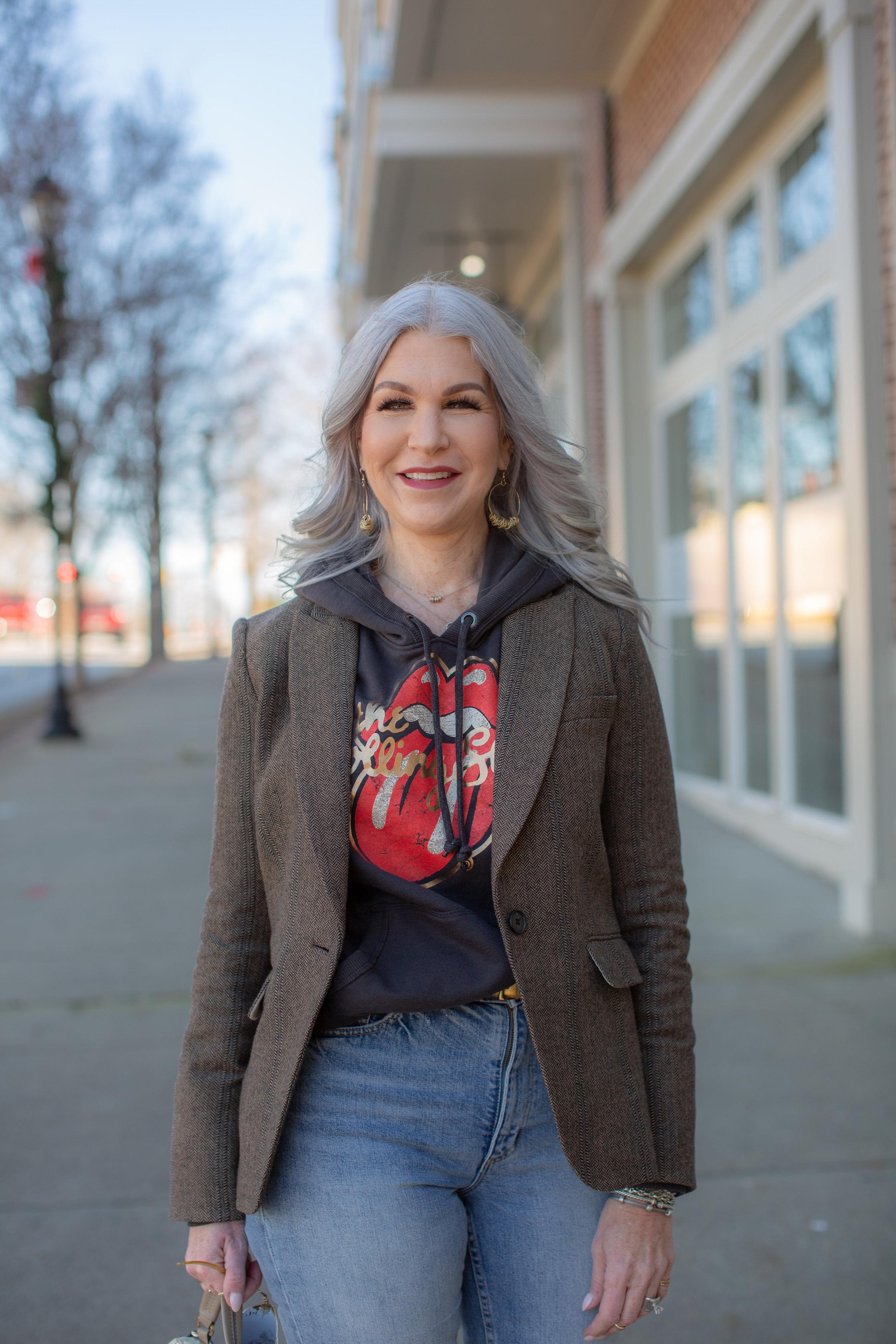 Lisa Hale December 2018-65.jpg