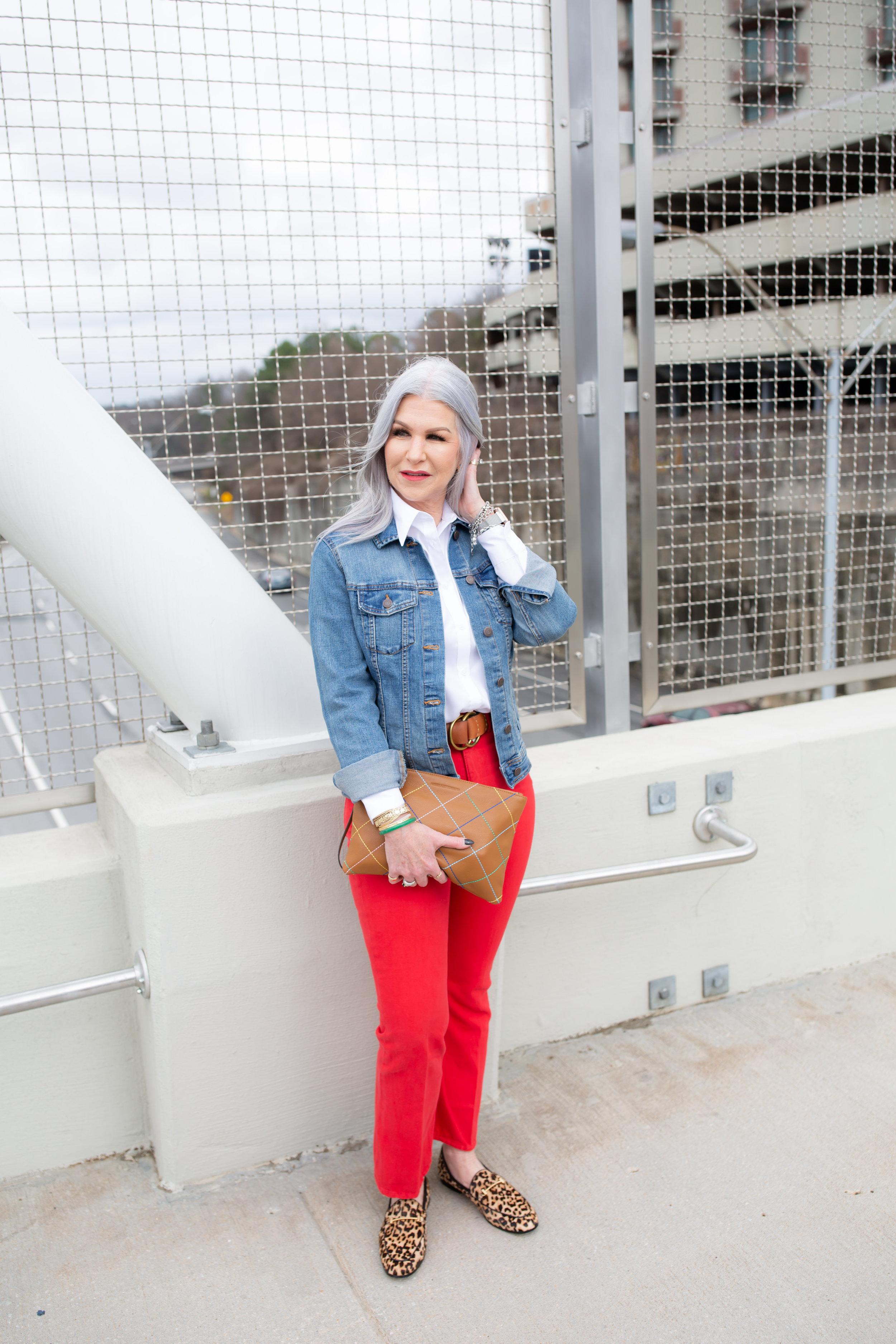 Lisa Hale February 2 2019-28.jpg