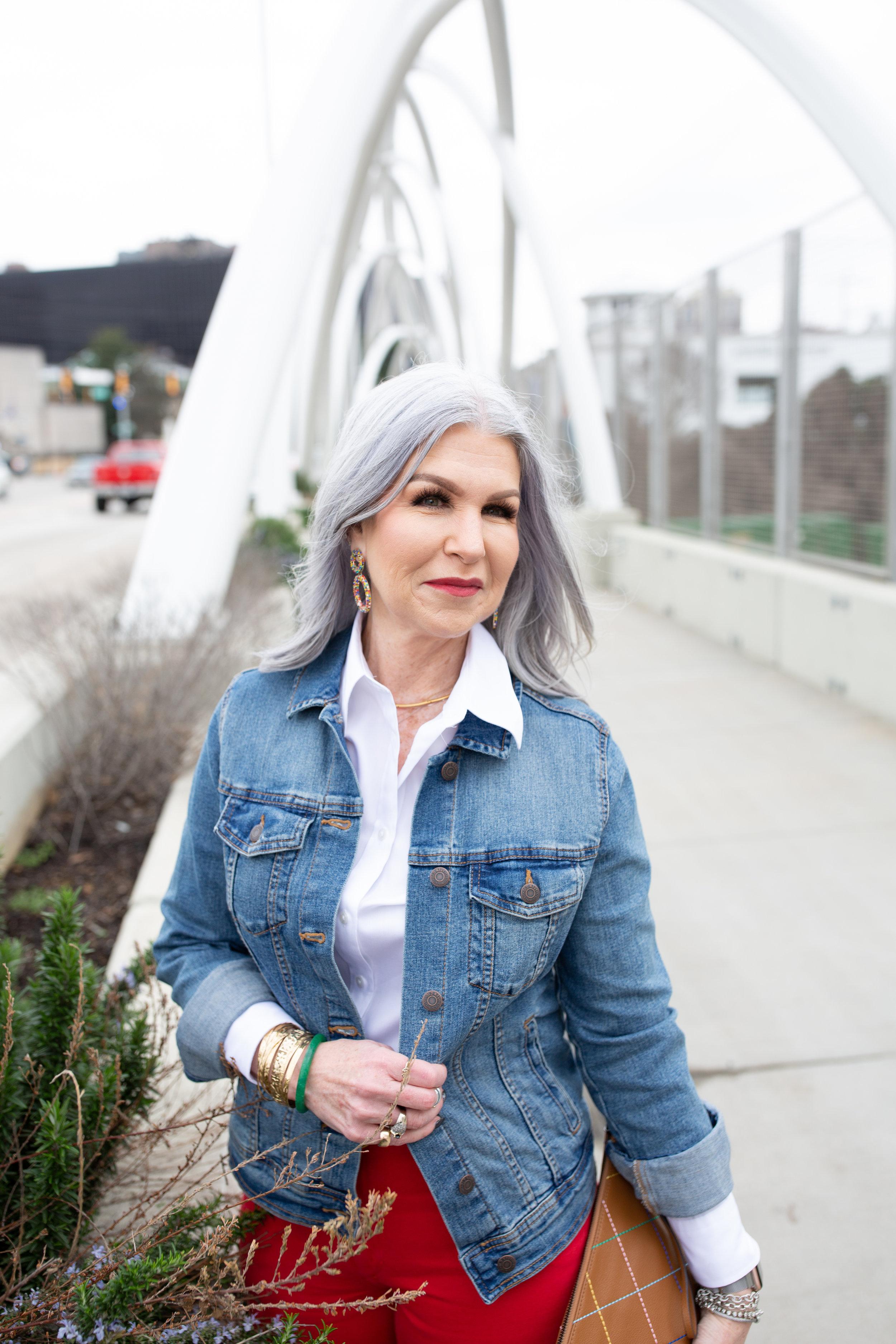 Lisa Hale February 2 2019-47.jpg