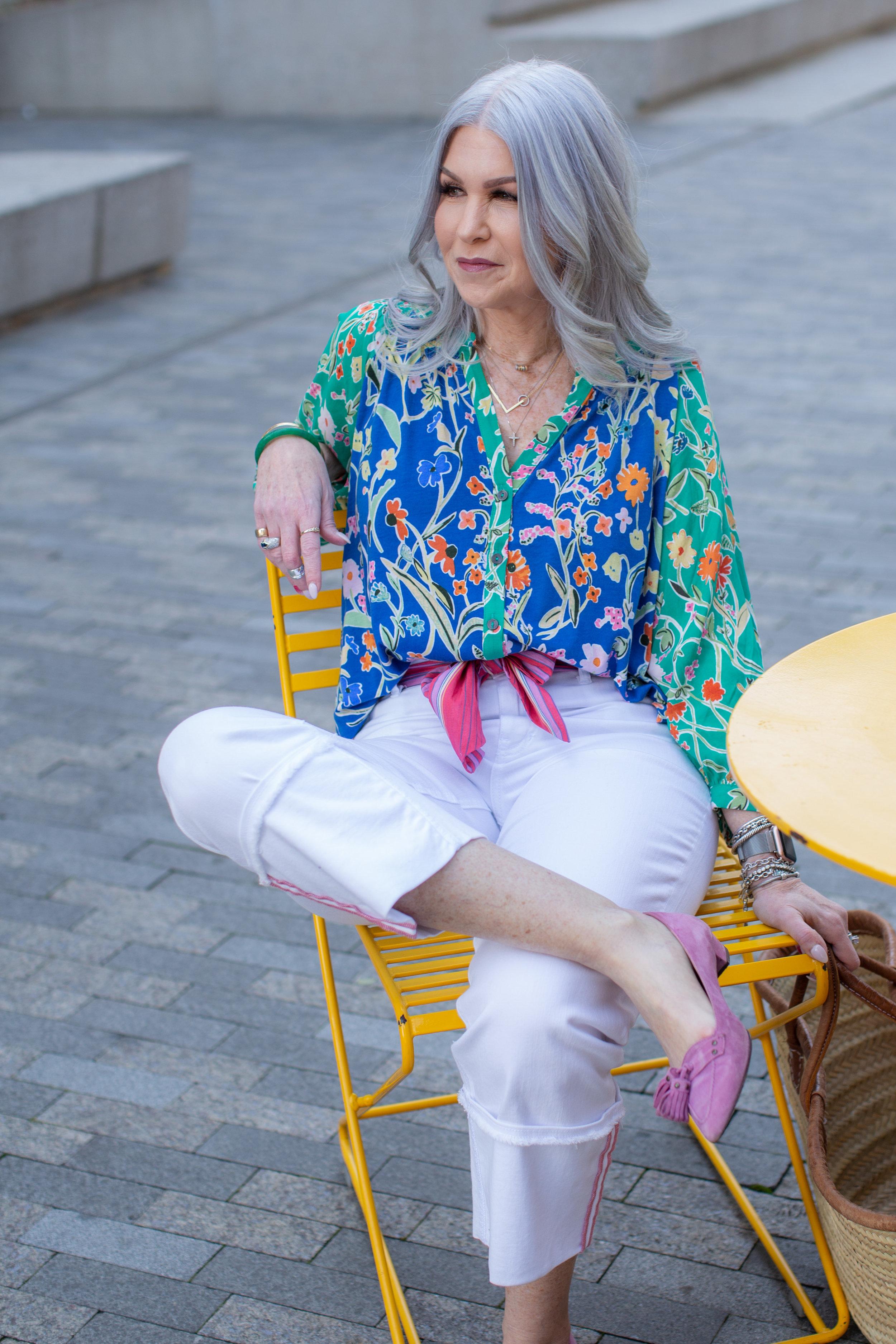 Lisa Hale Greenville Antrho outfits 2019-2.jpg