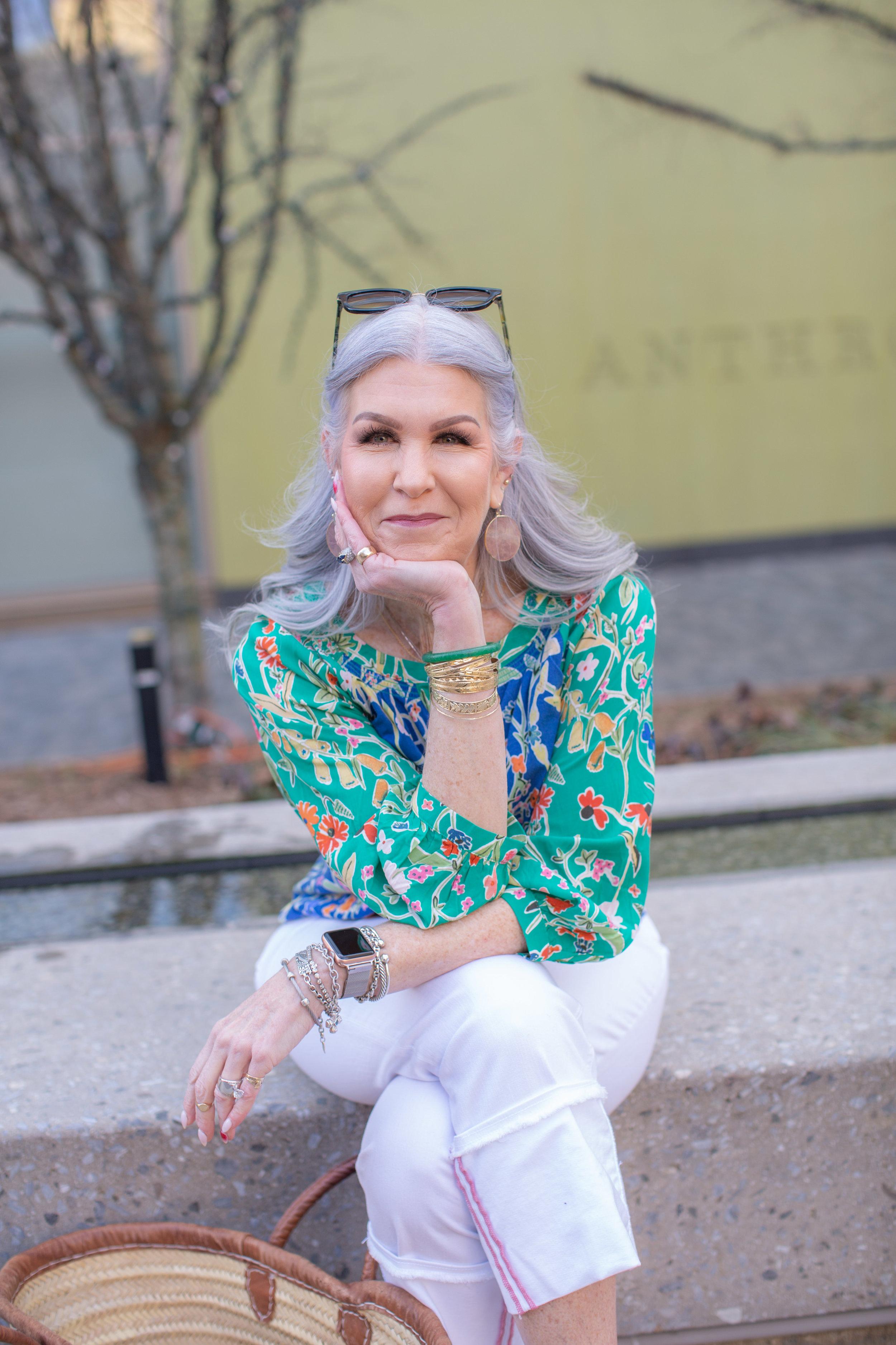 Lisa Hale Greenville Antrho outfits 2019-44.jpg
