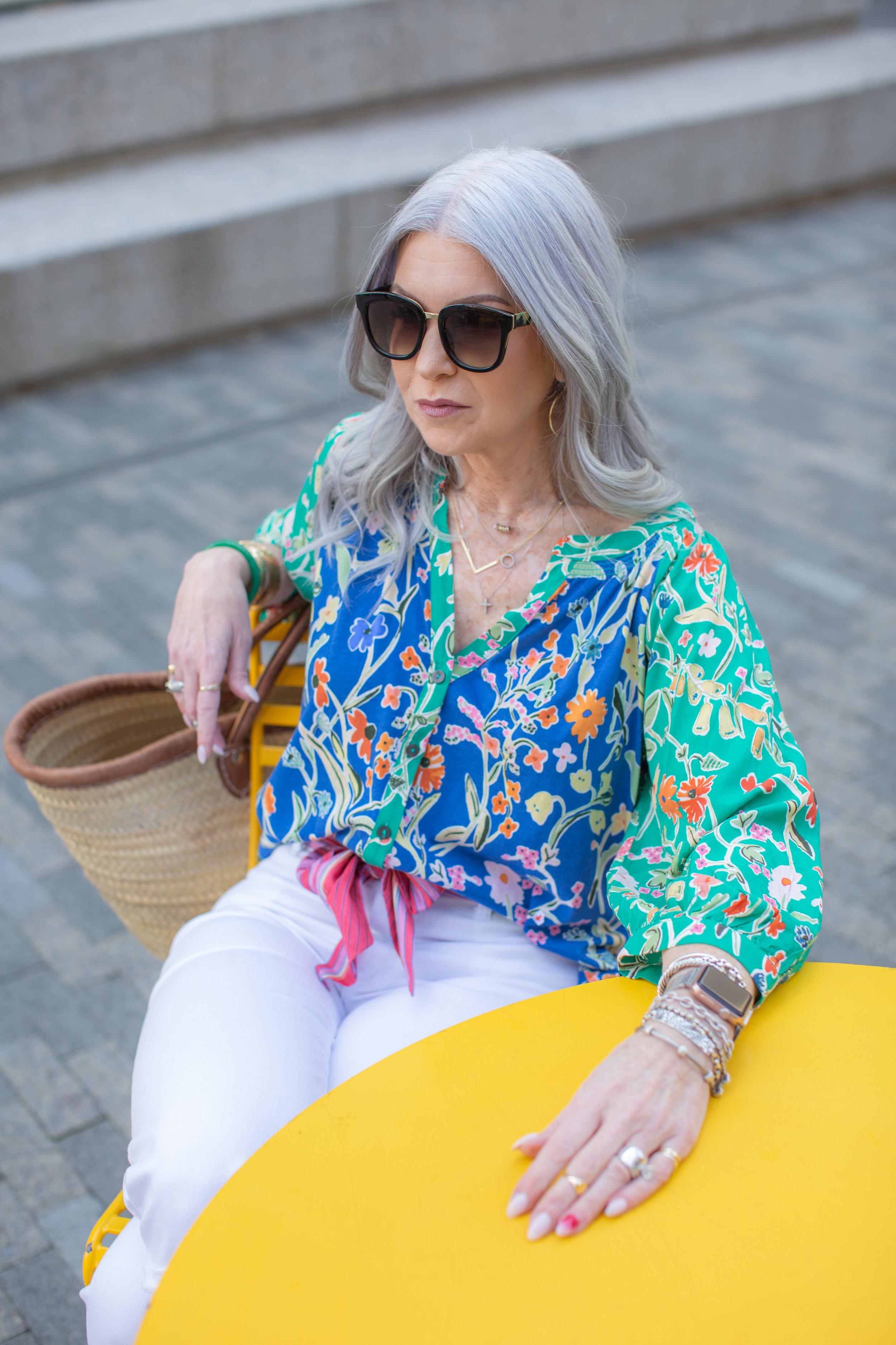 Lisa Hale Greenville Antrho outfits 2019-11.jpg