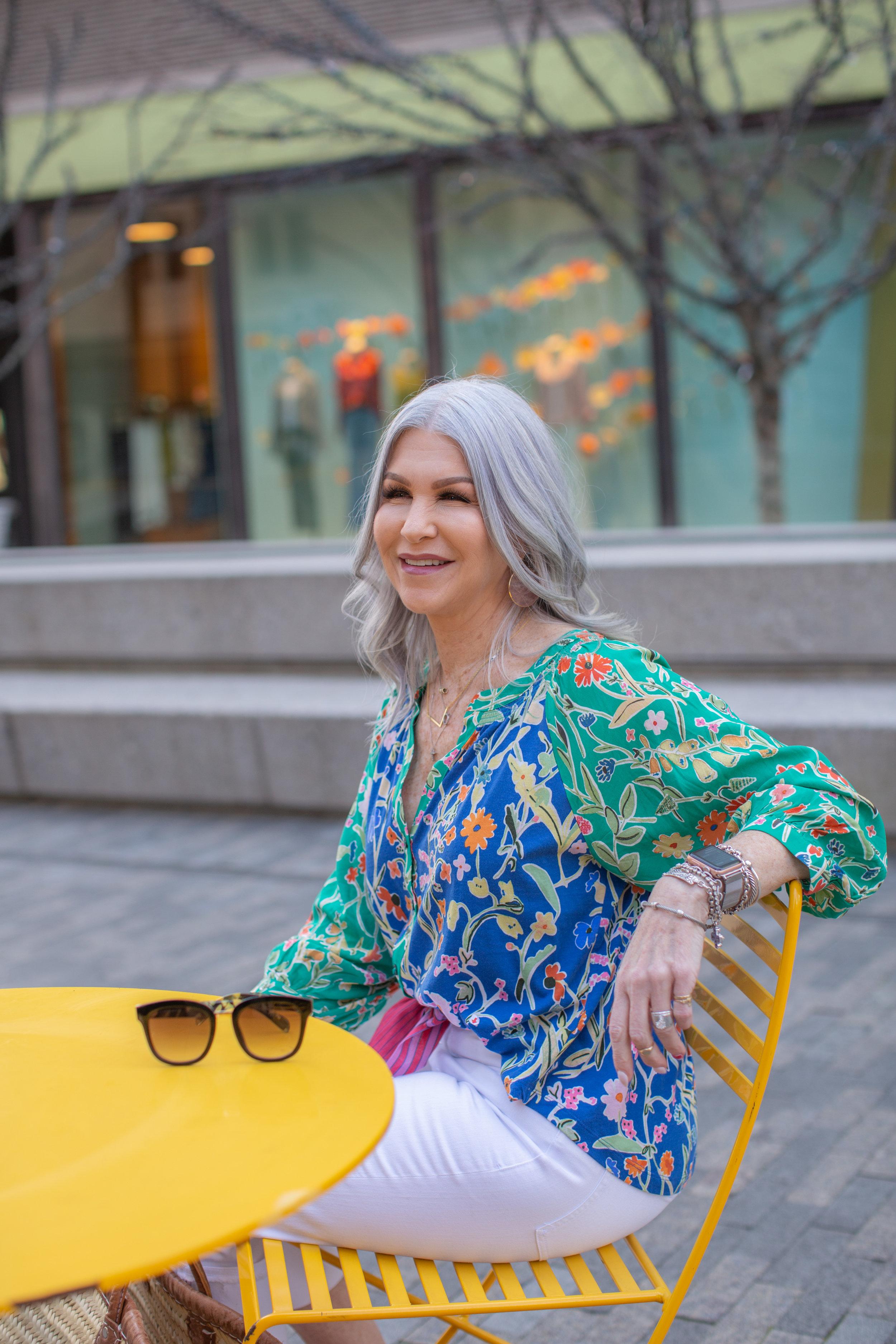 Lisa Hale Greenville Antrho outfits 2019-15.jpg