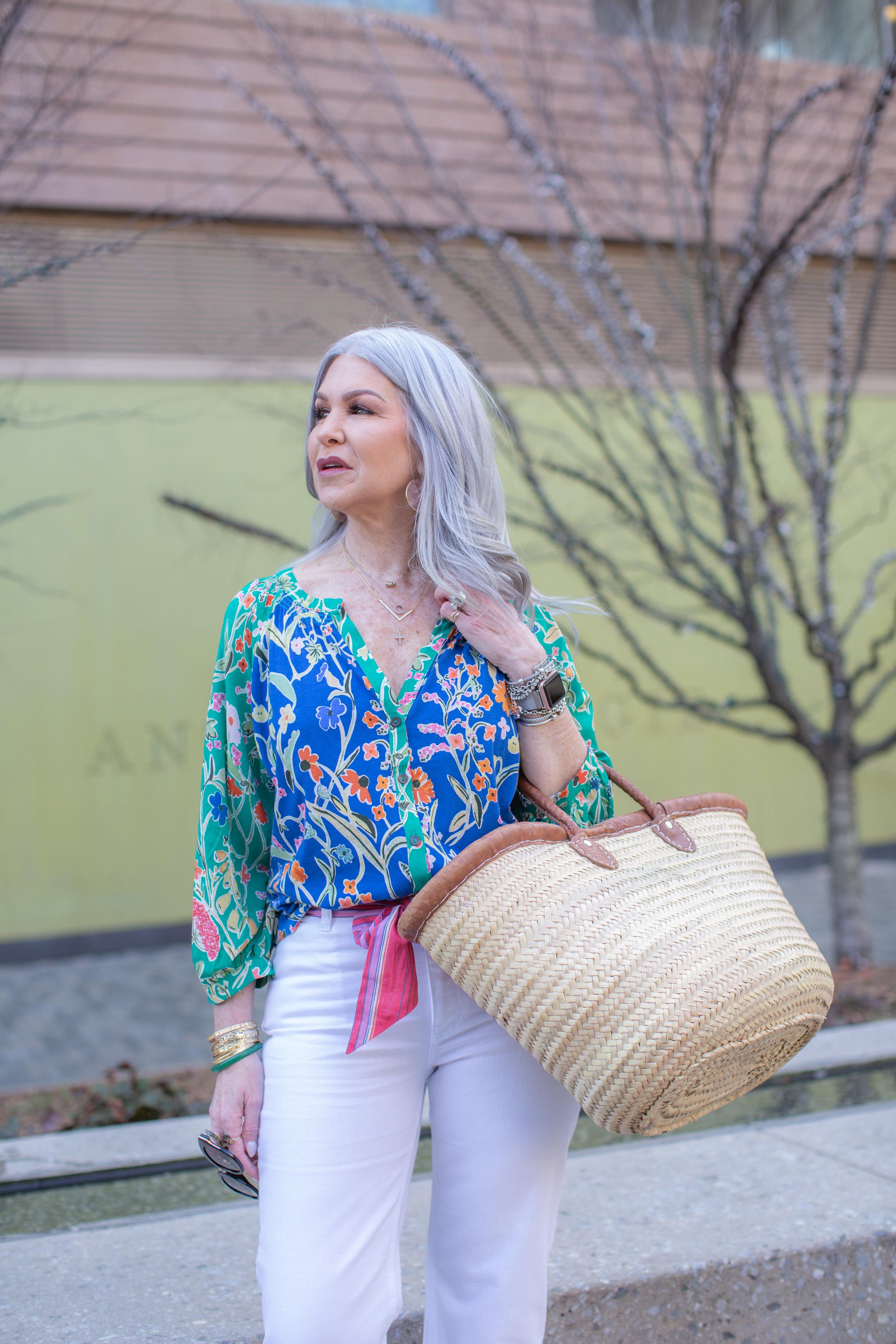 Lisa Hale Greenville Antrho outfits 2019-35.jpg