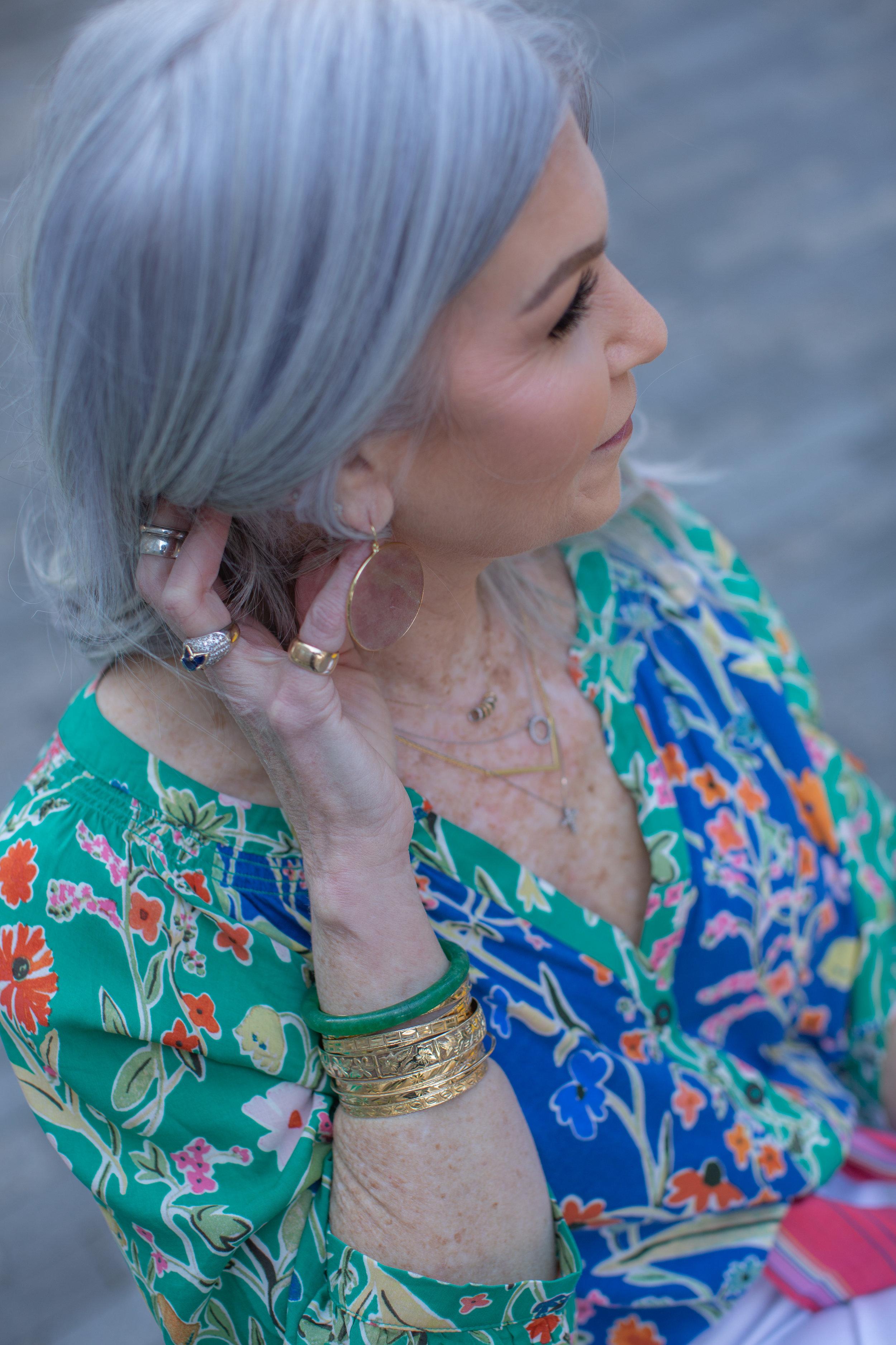 Lisa Hale Greenville Antrho outfits 2019-30.jpg