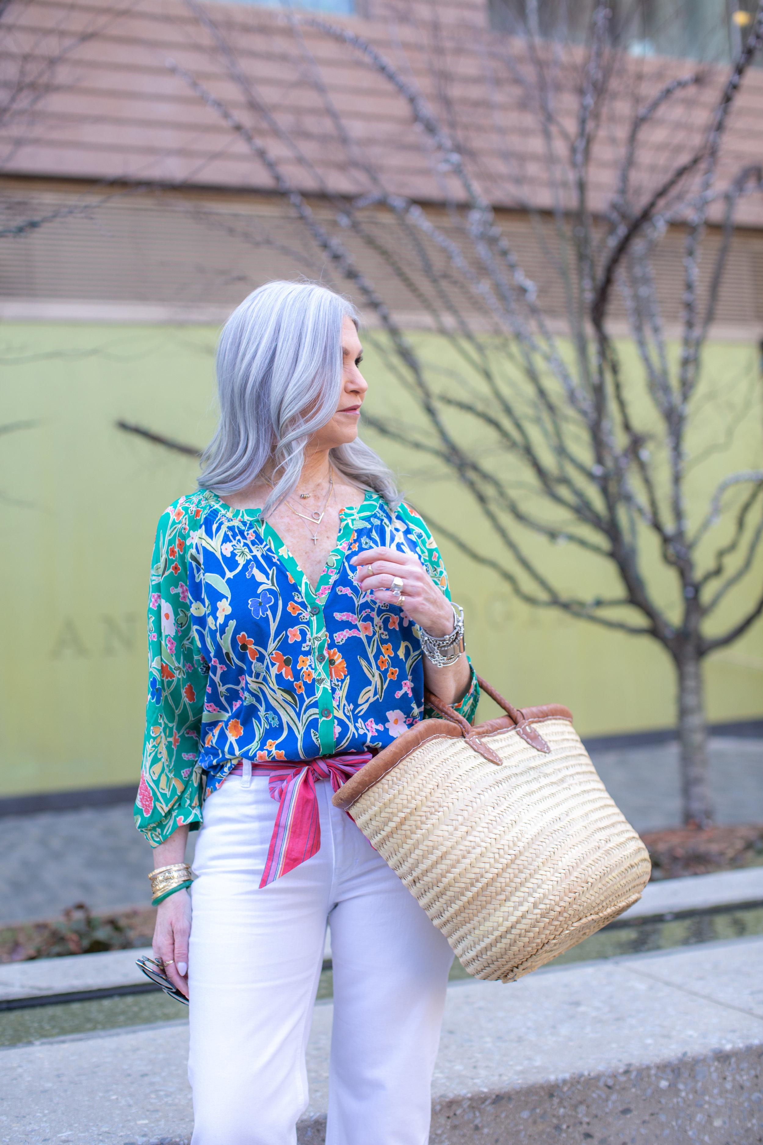 Lisa Hale Greenville Antrho outfits 2019-34.jpg