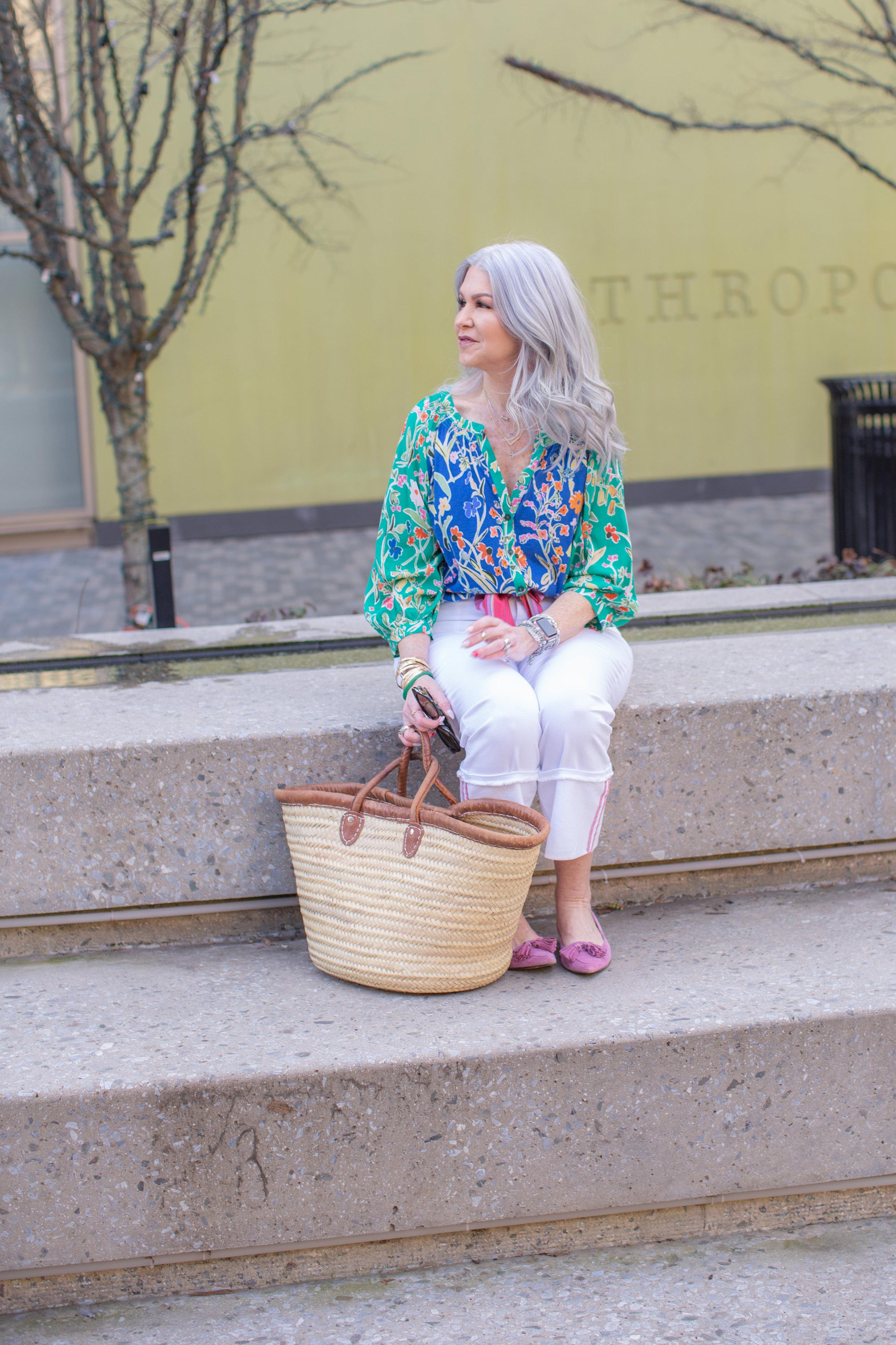 Lisa Hale Greenville Antrho outfits 2019-40.jpg