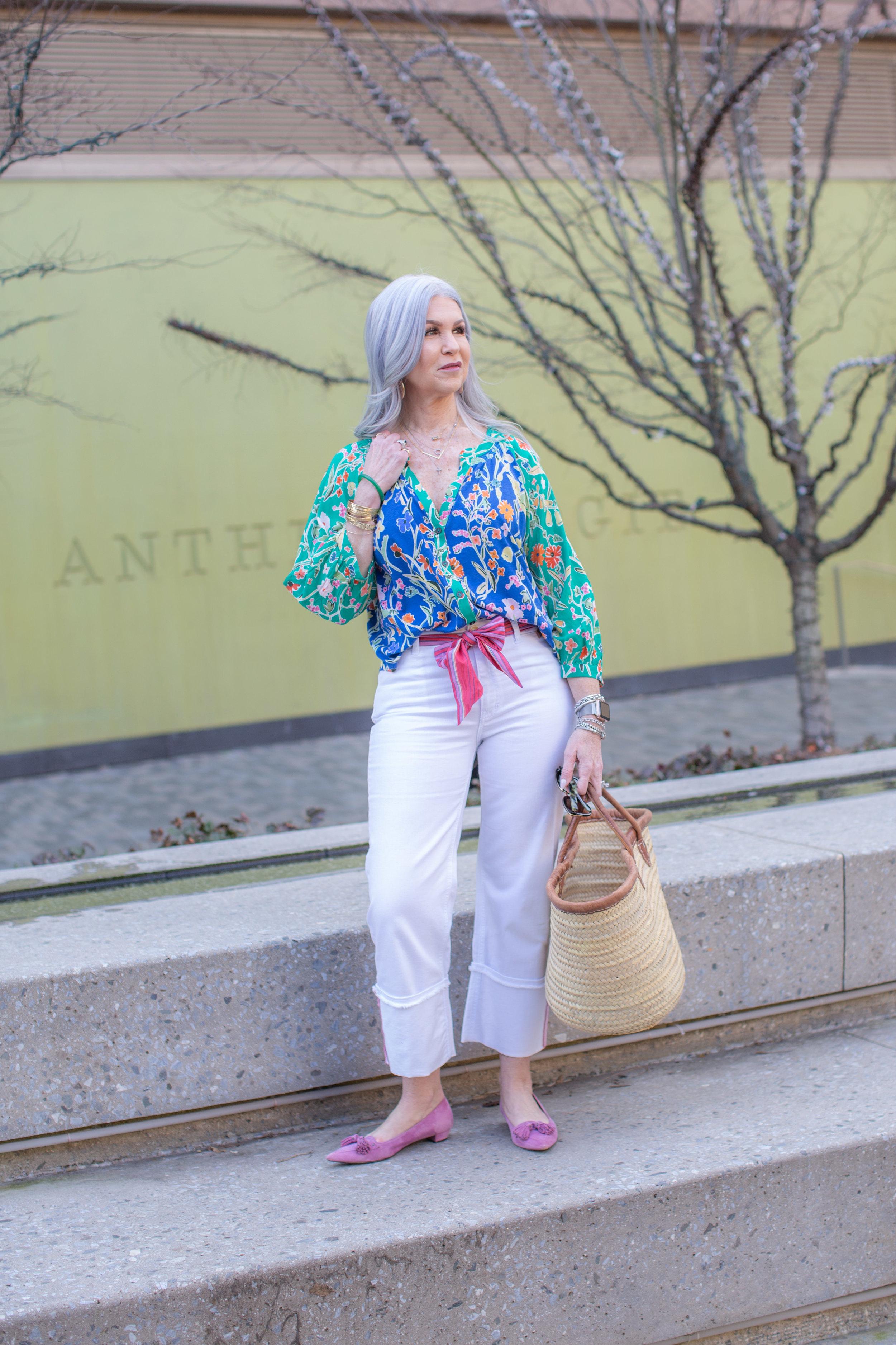 Lisa Hale Greenville Antrho outfits 2019-36.jpg