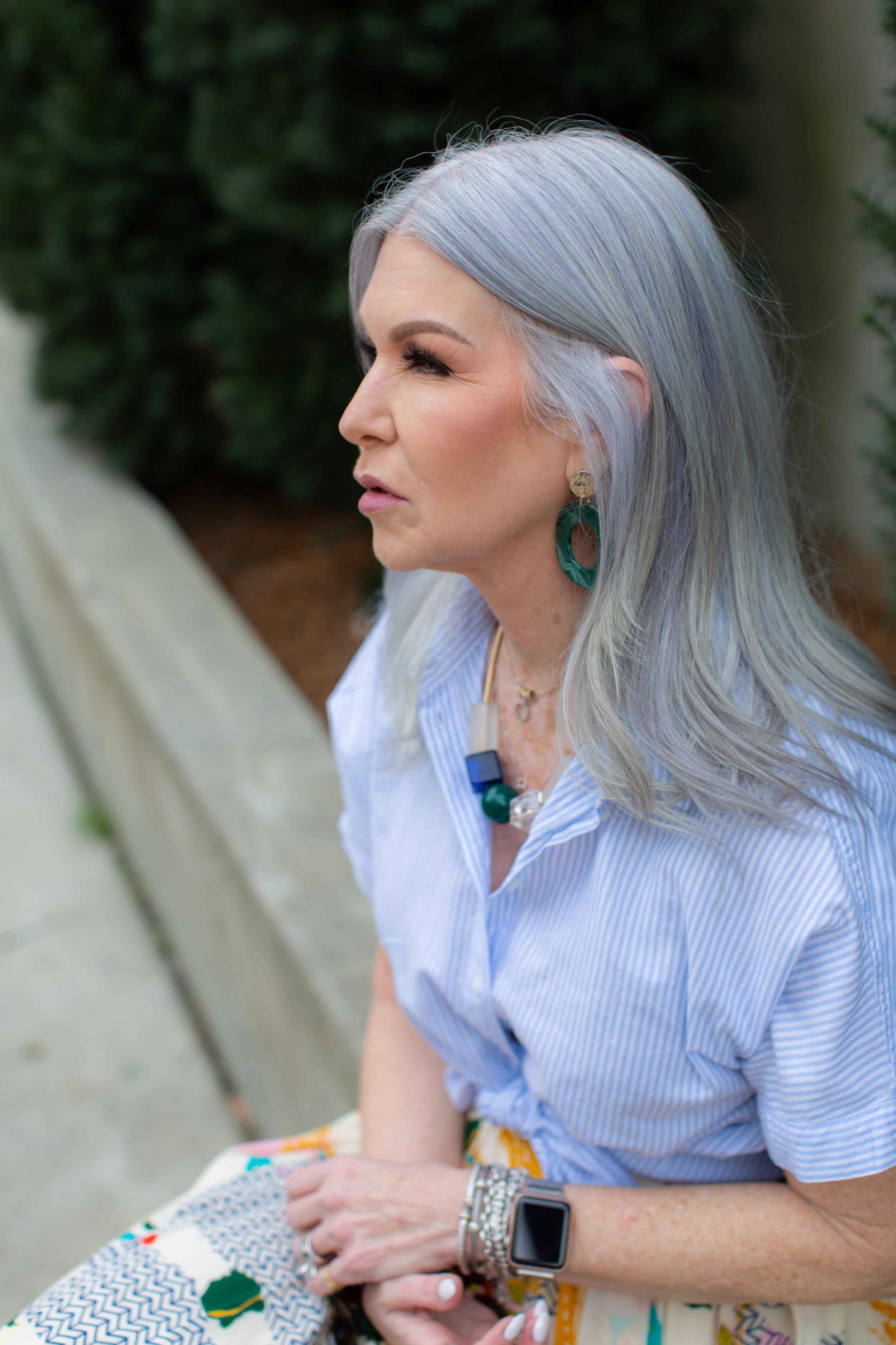 Lisa Hale March anthro inman park 2019-12.jpg