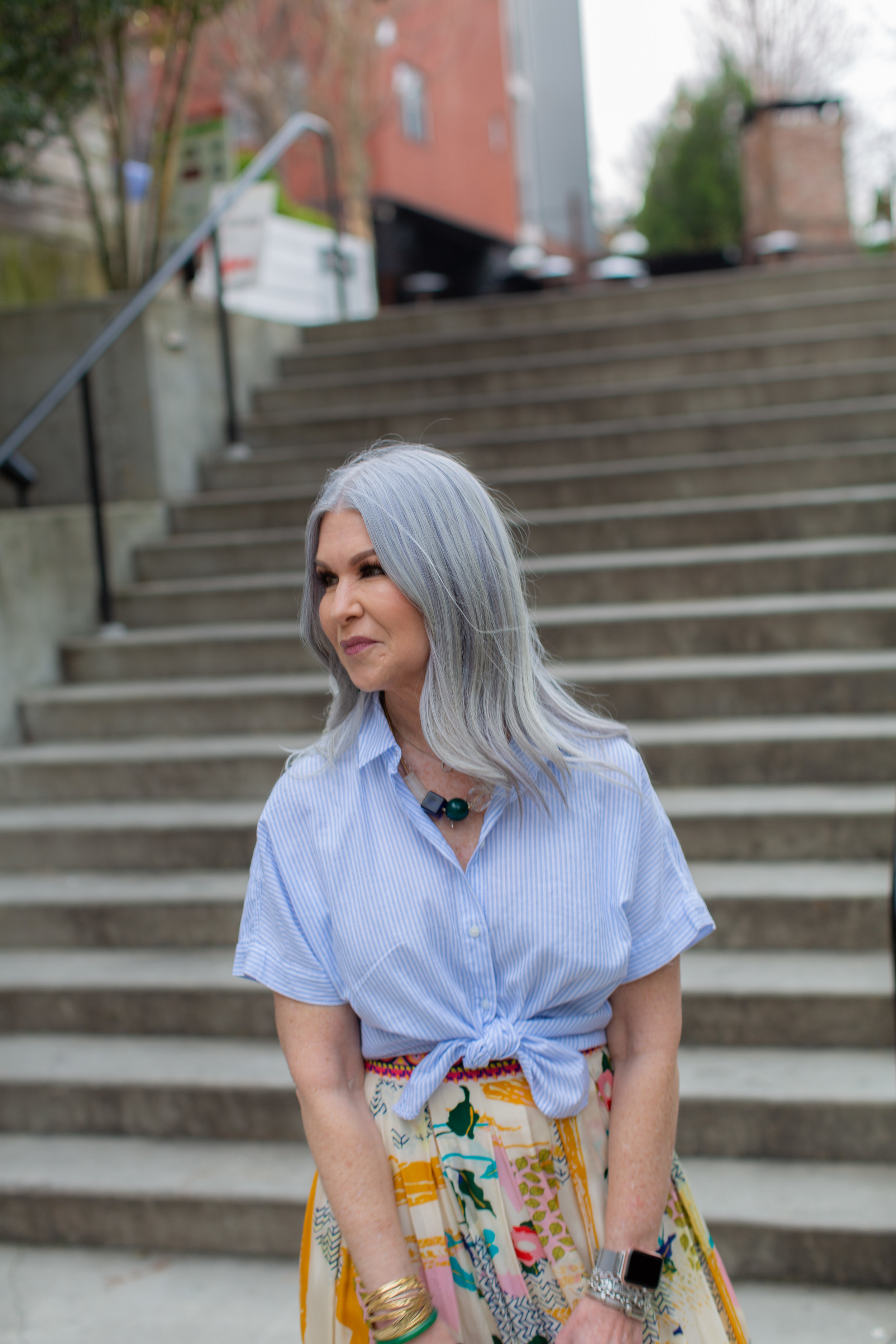 Lisa Hale March anthro inman park 2019-49.jpg