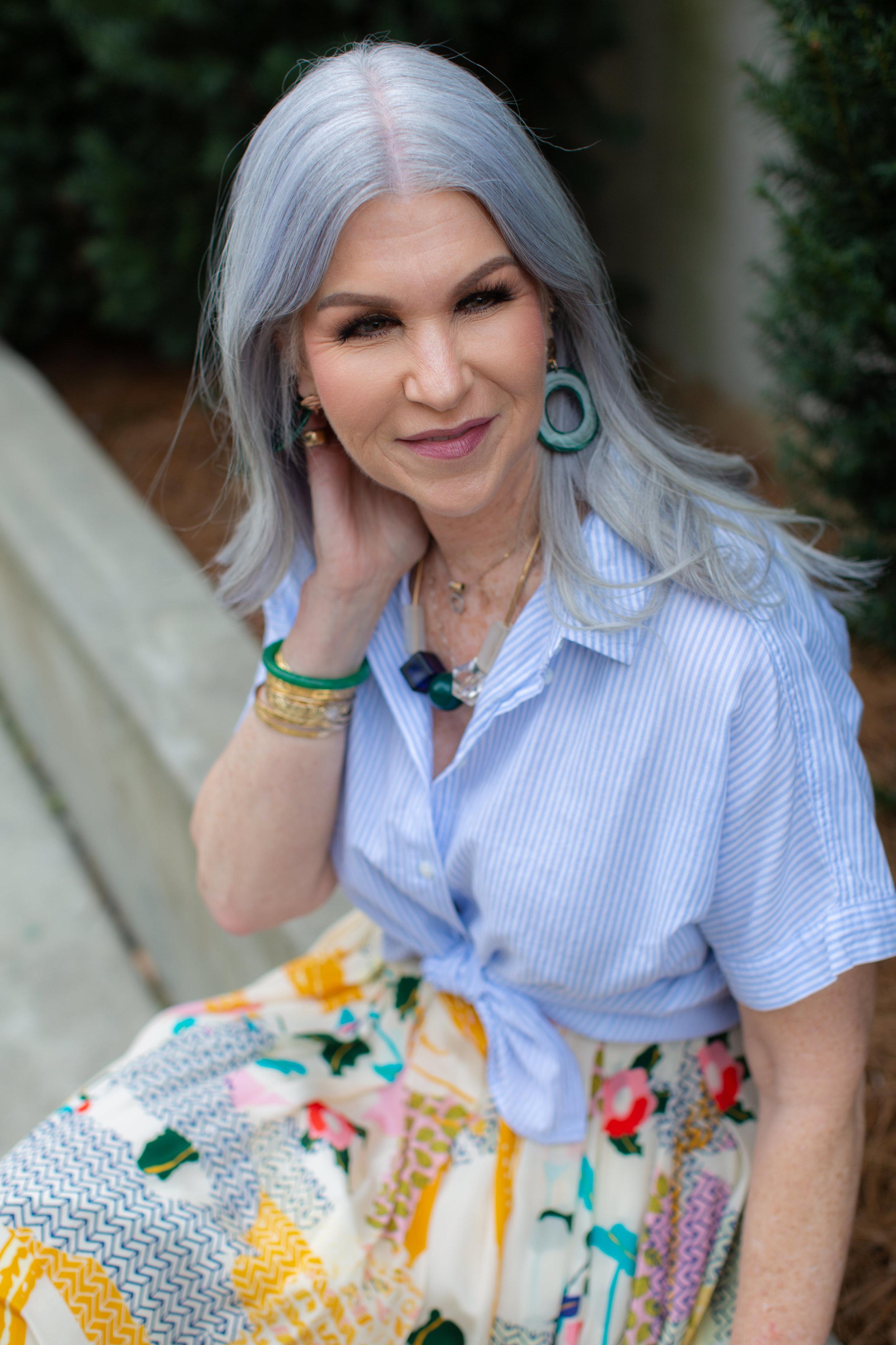 Lisa Hale March anthro inman park 2019-7.jpg