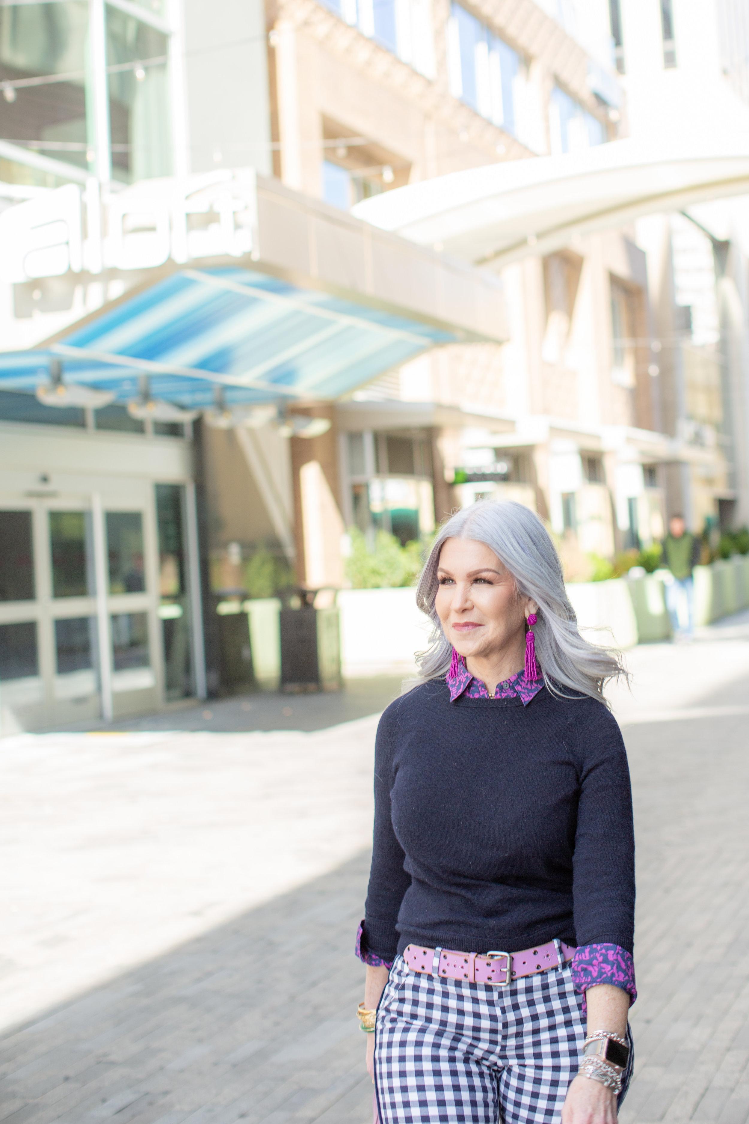 Lisa Hale gingham pants greenville 2019-24.jpg