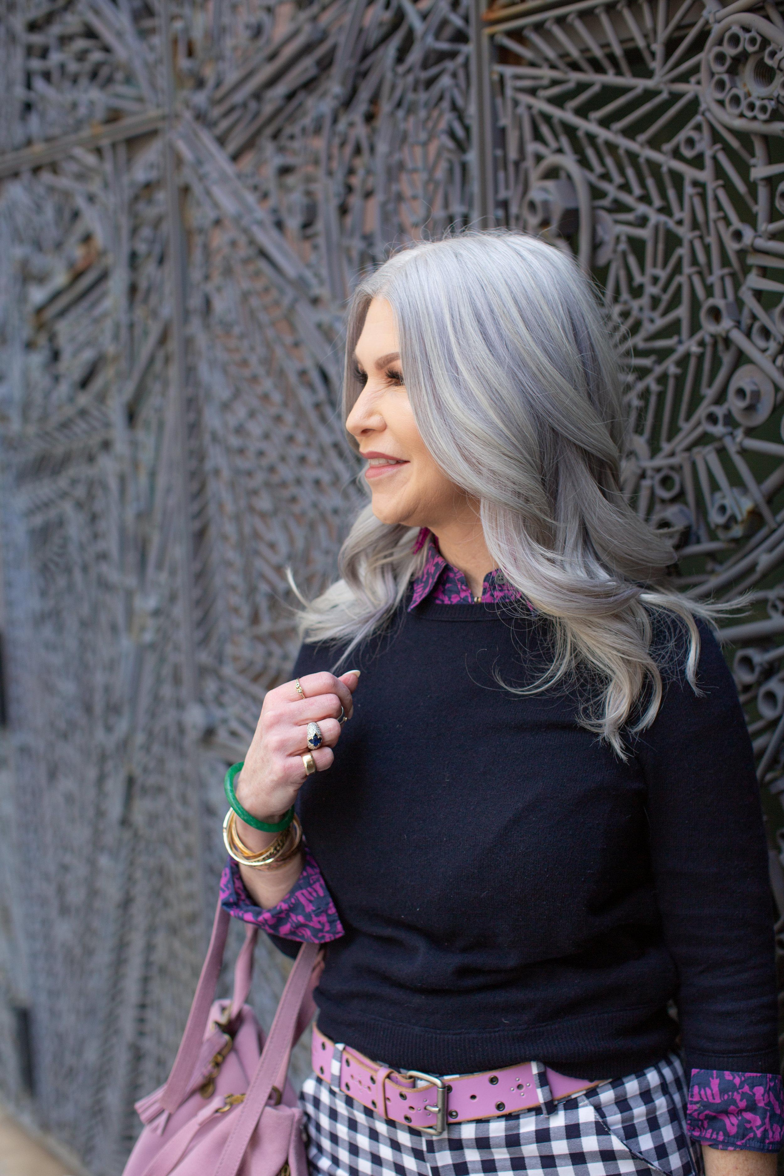 Lisa Hale gingham pants greenville 2019-3.jpg