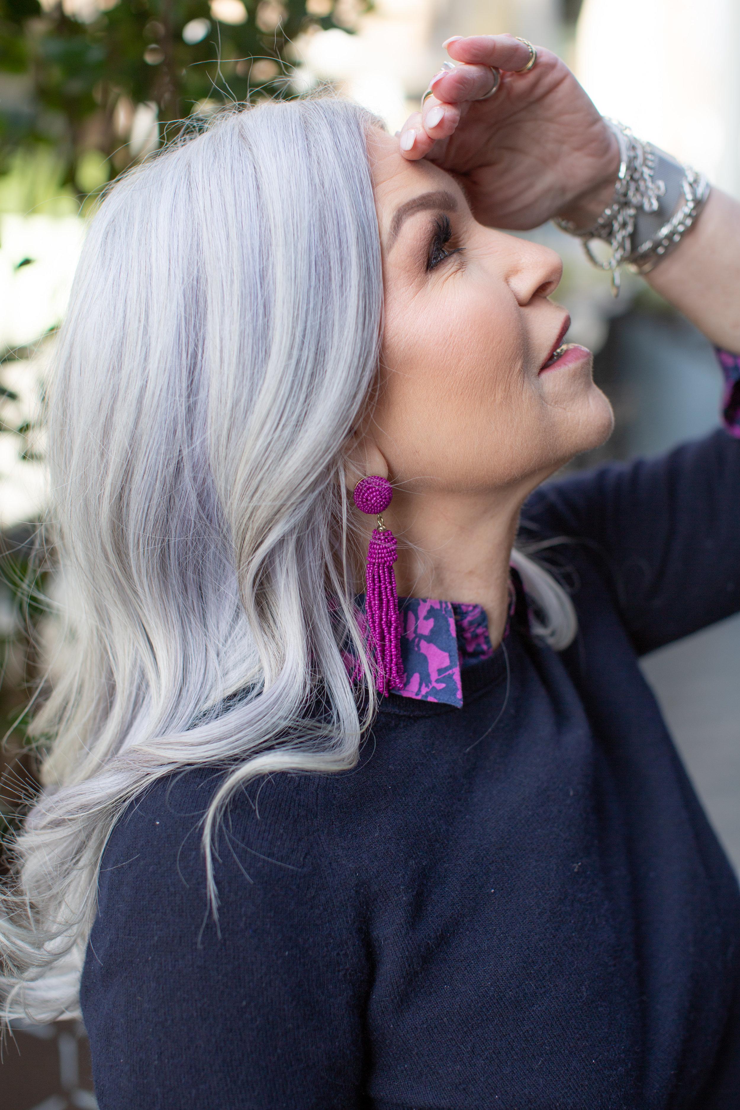 Lisa Hale gingham pants greenville 2019-32.jpg