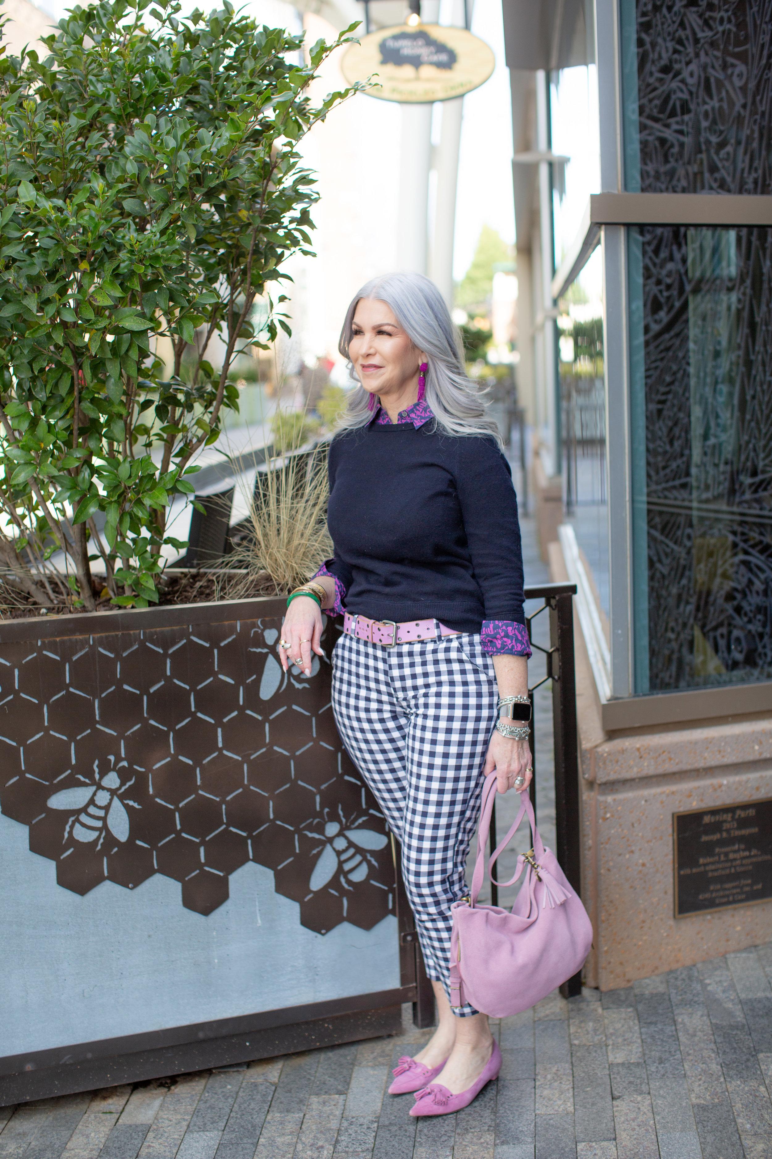 Lisa Hale gingham pants greenville 2019-12.jpg