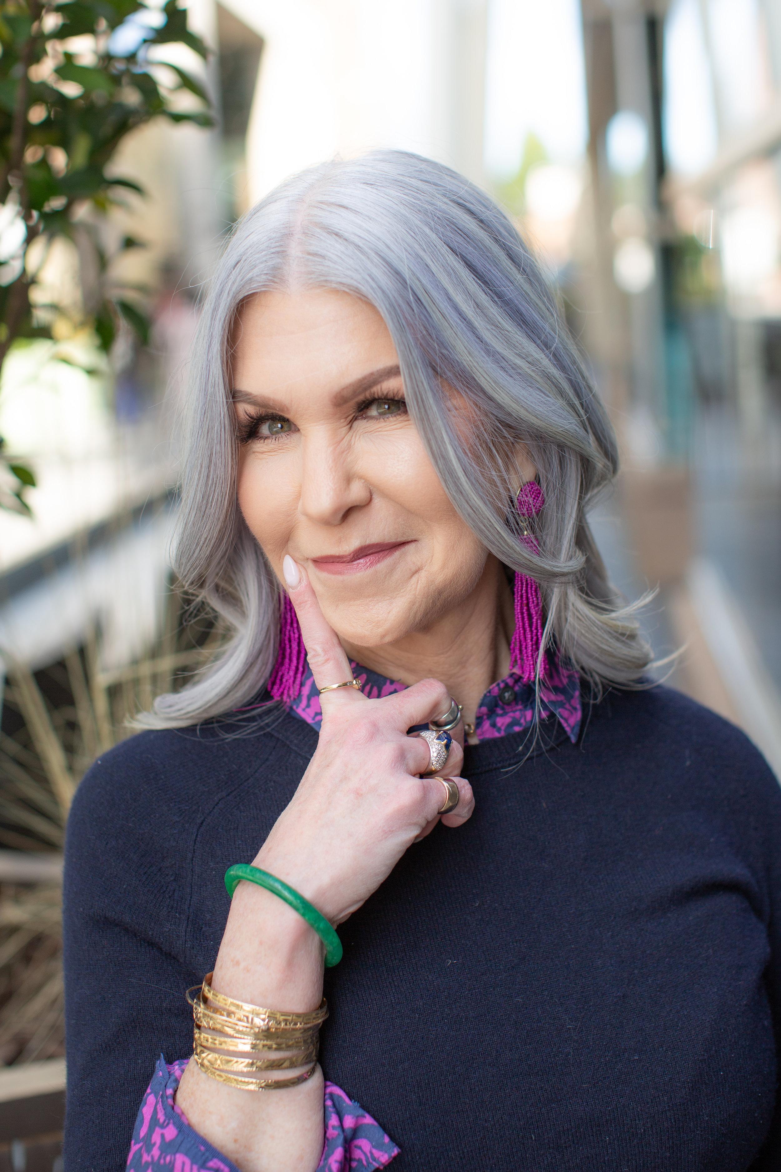 Lisa Hale gingham pants greenville 2019-37.jpg