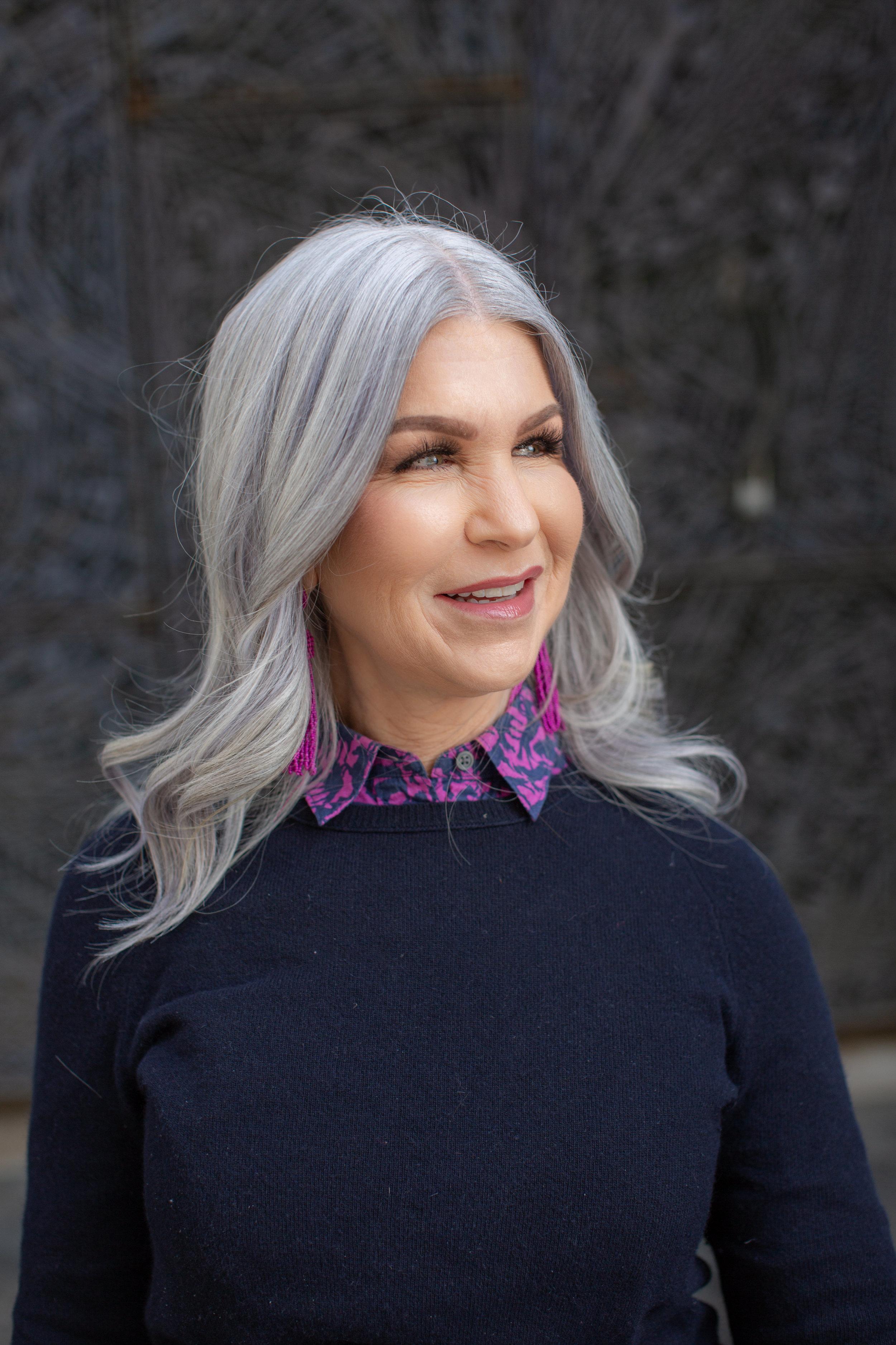 Lisa Hale gingham pants greenville 2019-57.jpg