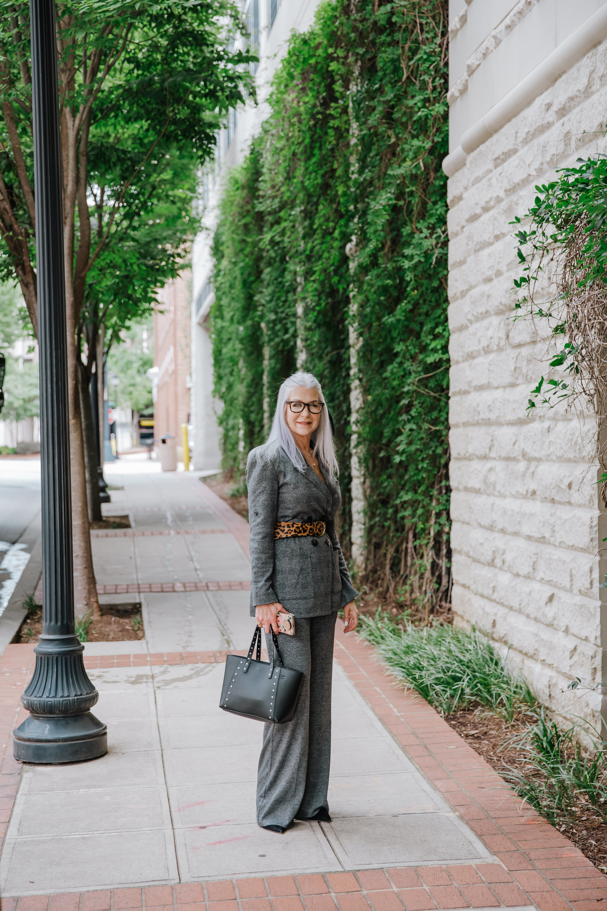 Lisa August 2019 grey suit -1.jpg