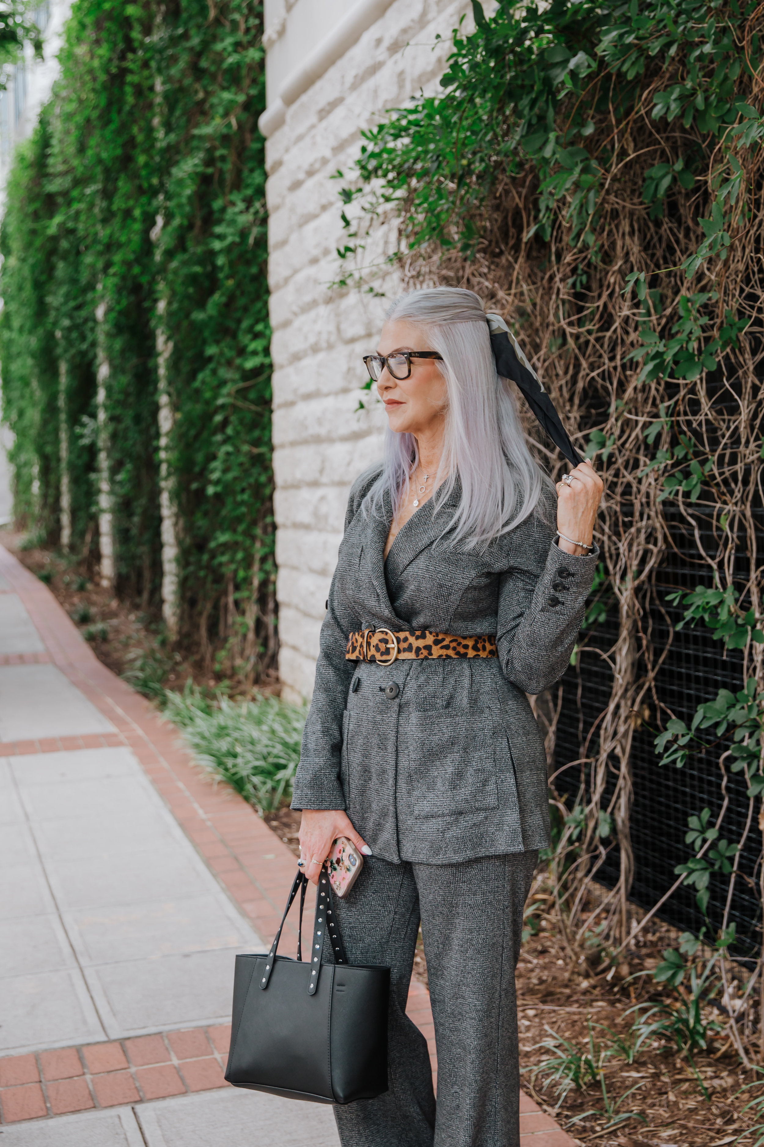Lisa August 2019 grey suit -11.jpg