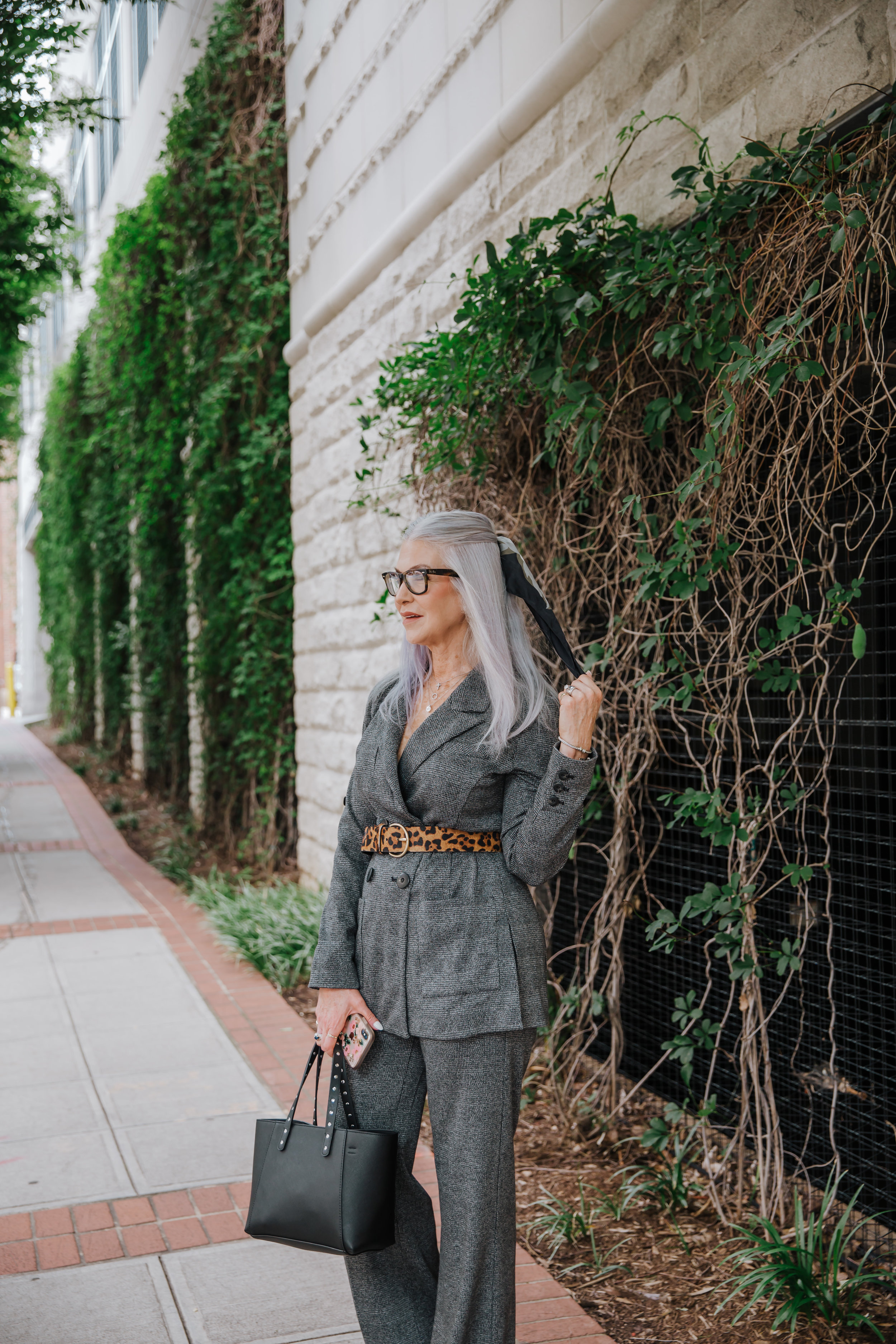 Lisa August 2019 grey suit -12.jpg