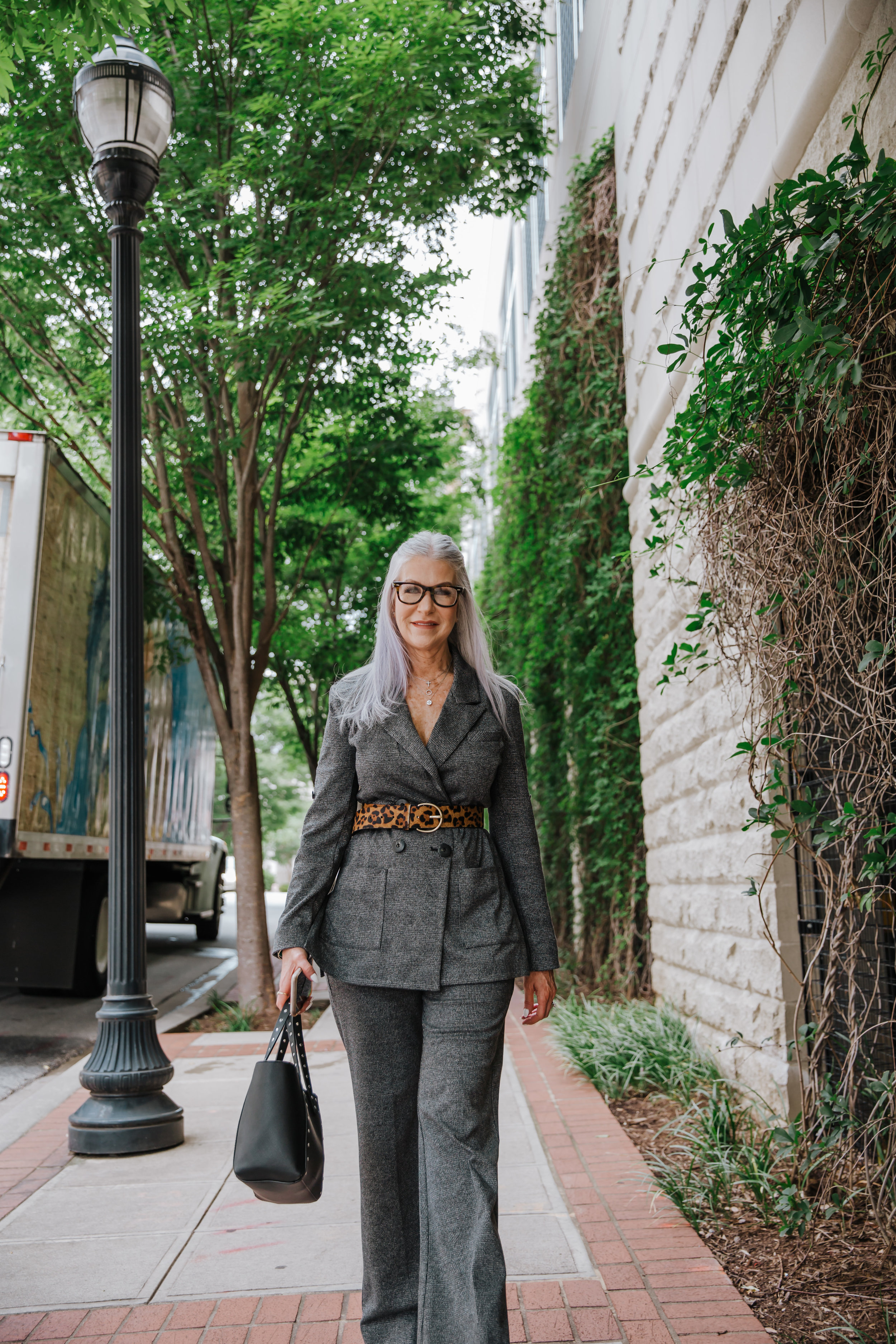 Lisa August 2019 grey suit -13.jpg