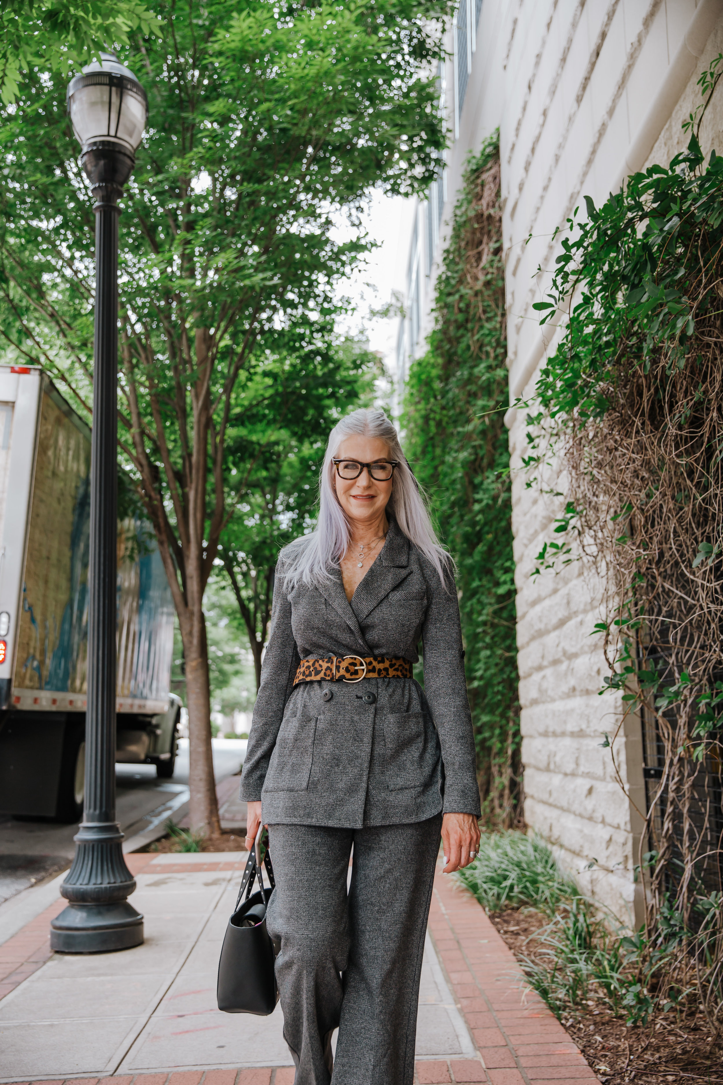 Lisa August 2019 grey suit -14.jpg