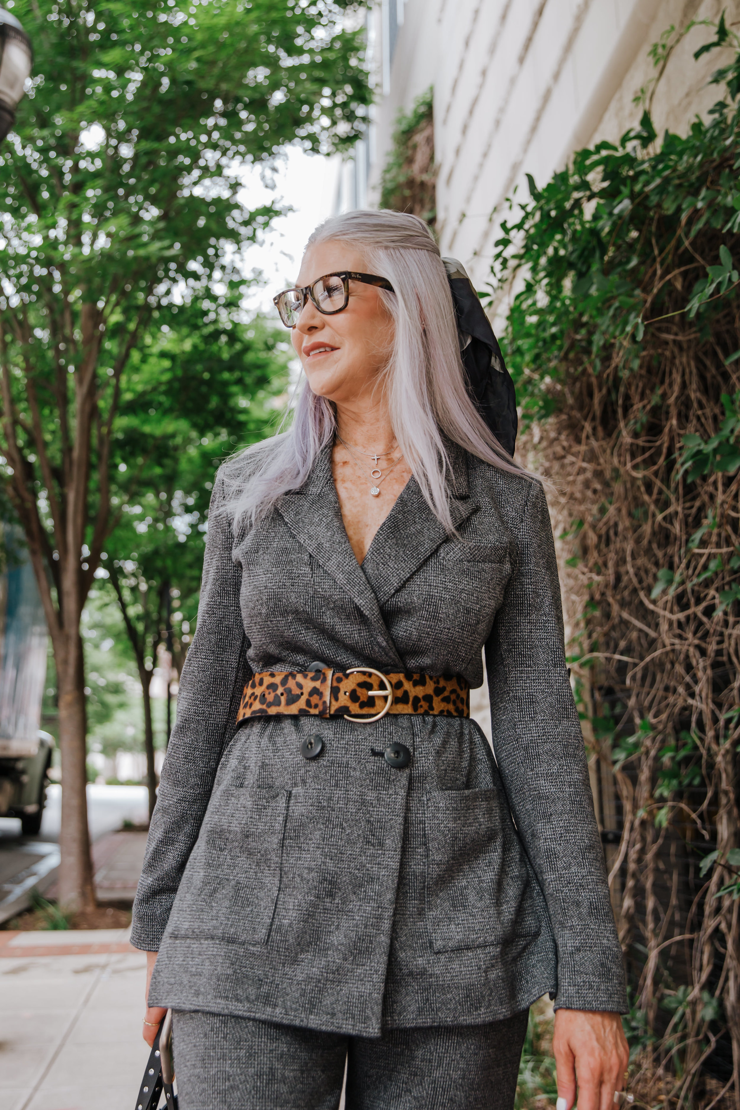 Lisa August 2019 grey suit -16.jpg