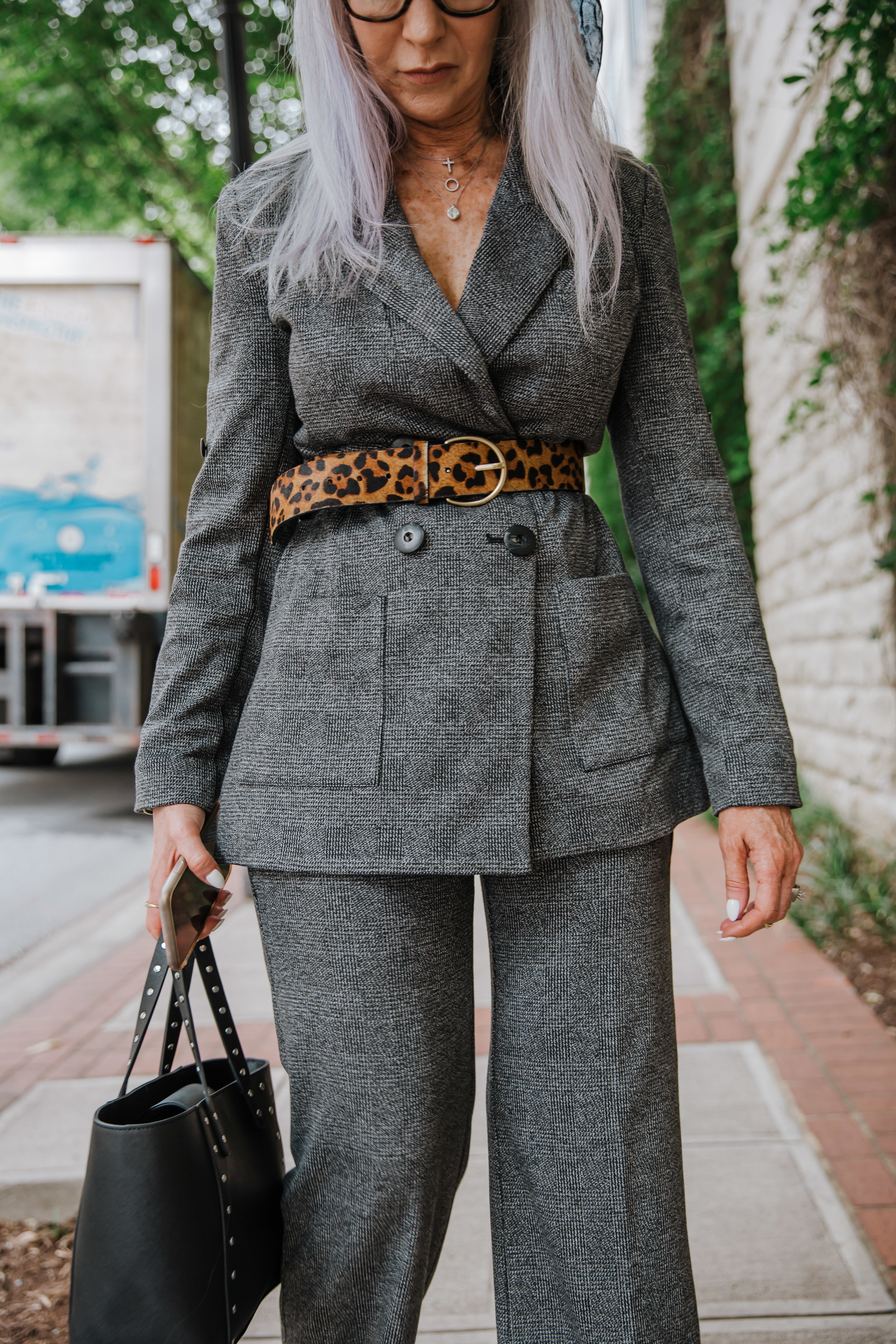 Lisa August 2019 grey suit -18.jpg