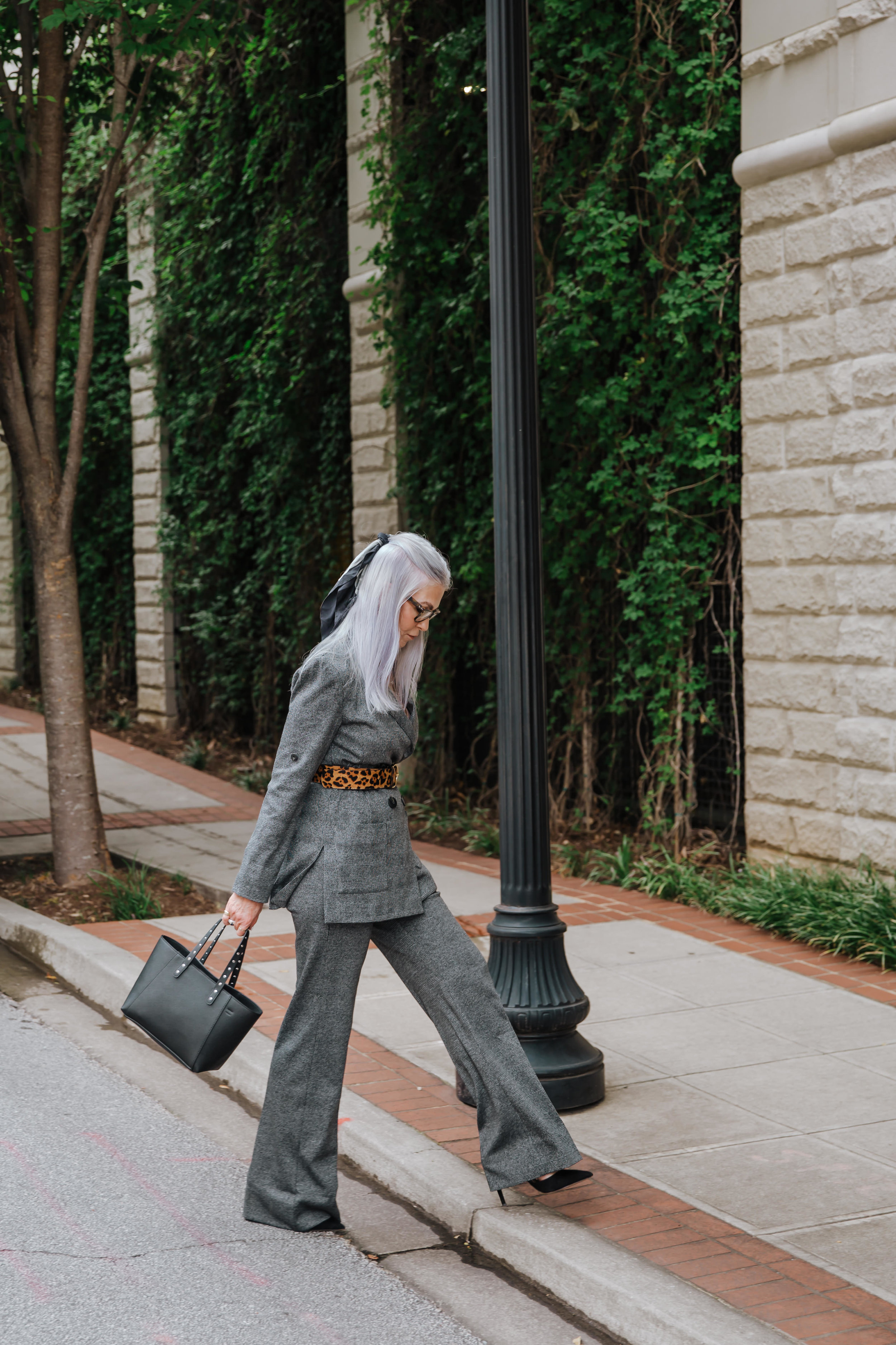 Lisa August 2019 grey suit -19.jpg