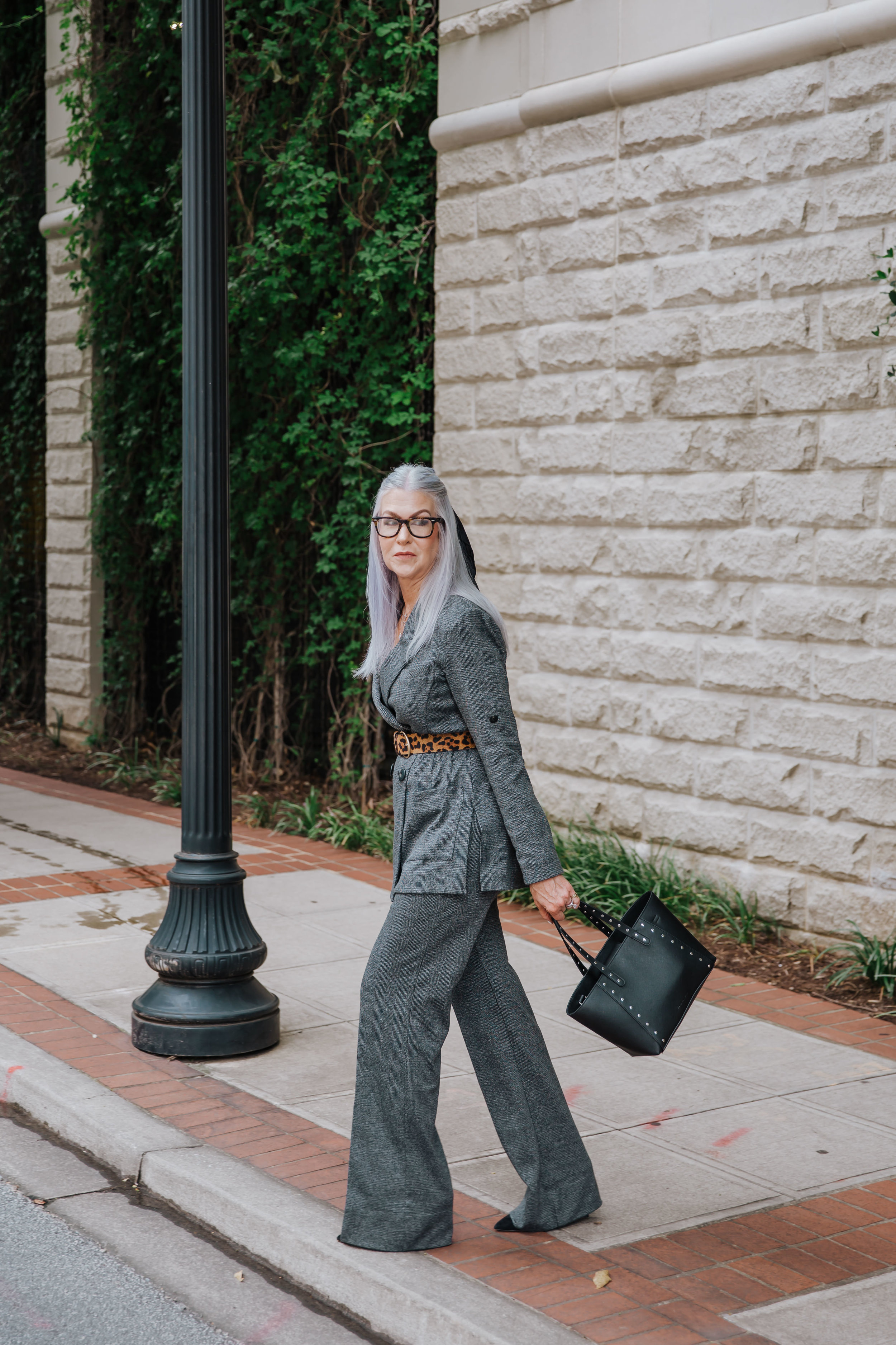Lisa August 2019 grey suit -20.jpg