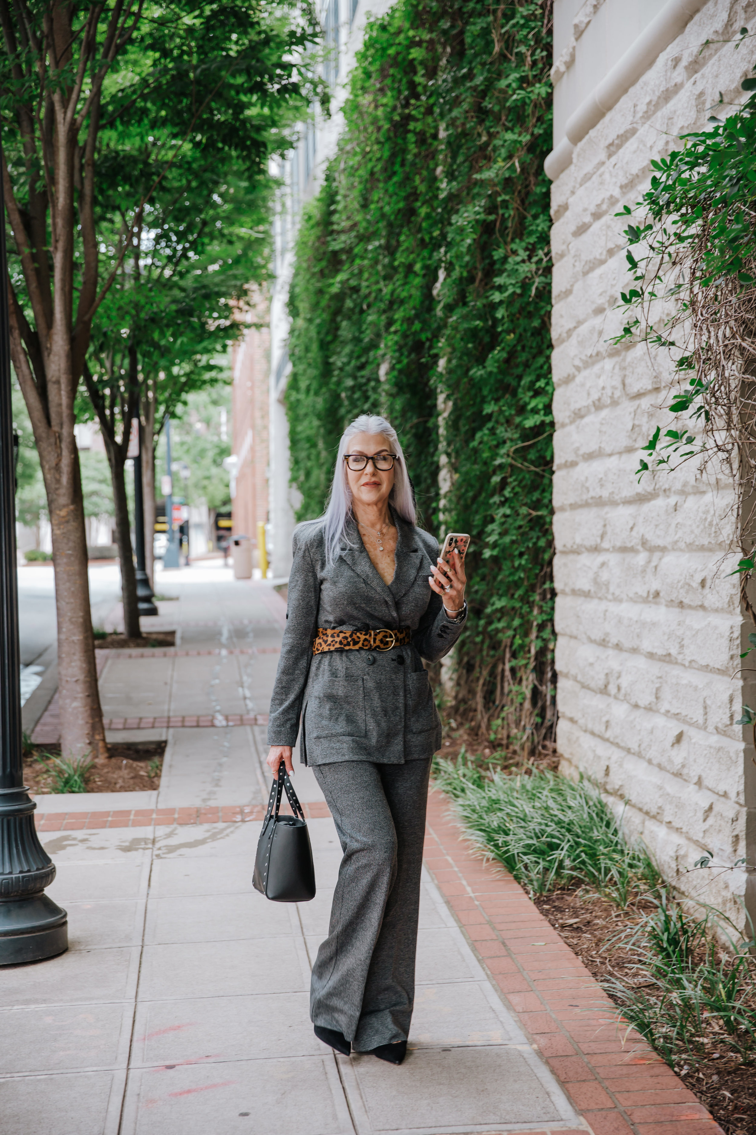 Lisa August 2019 grey suit -4.jpg