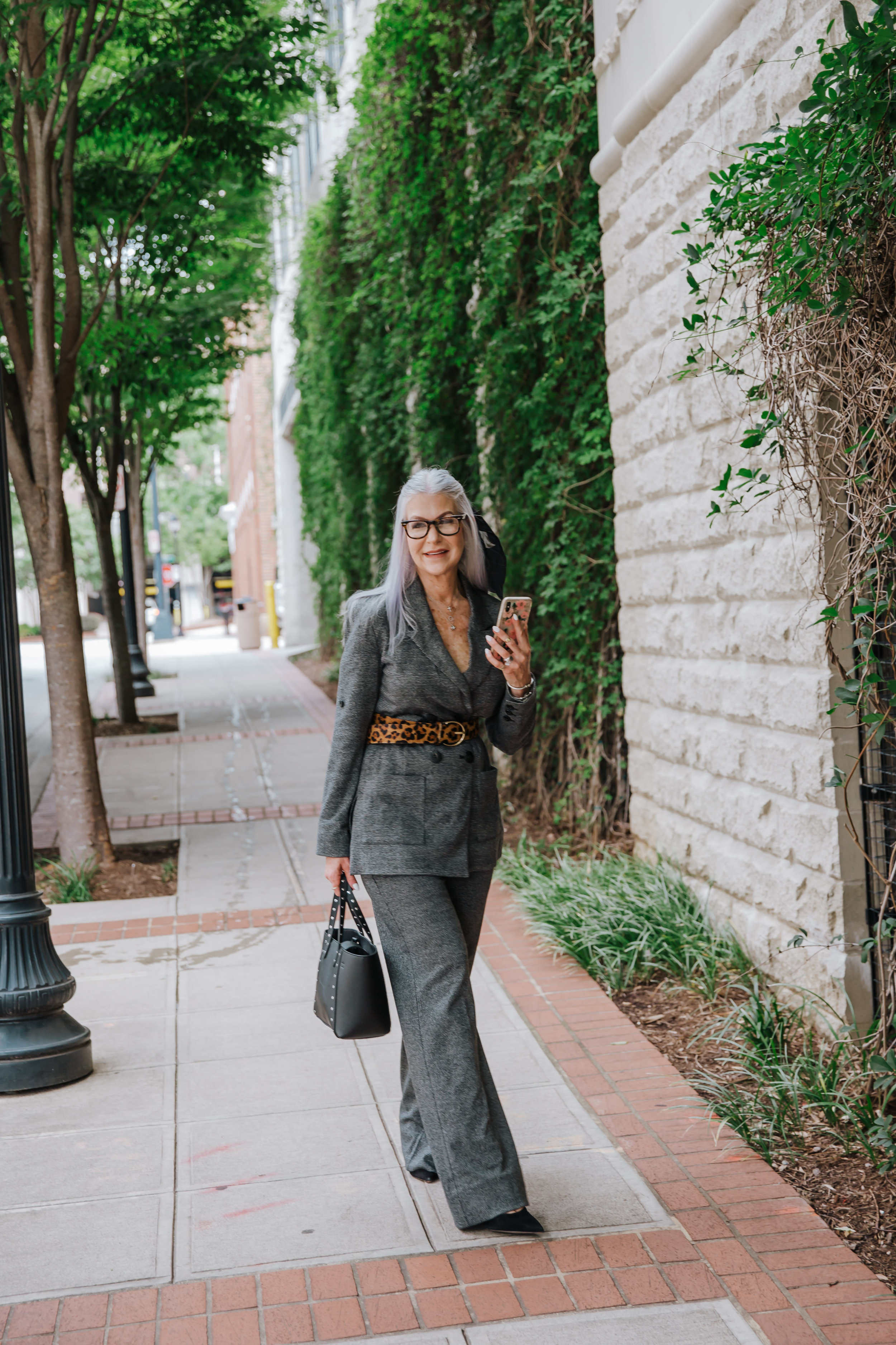 Lisa August 2019 grey suit -5.jpg