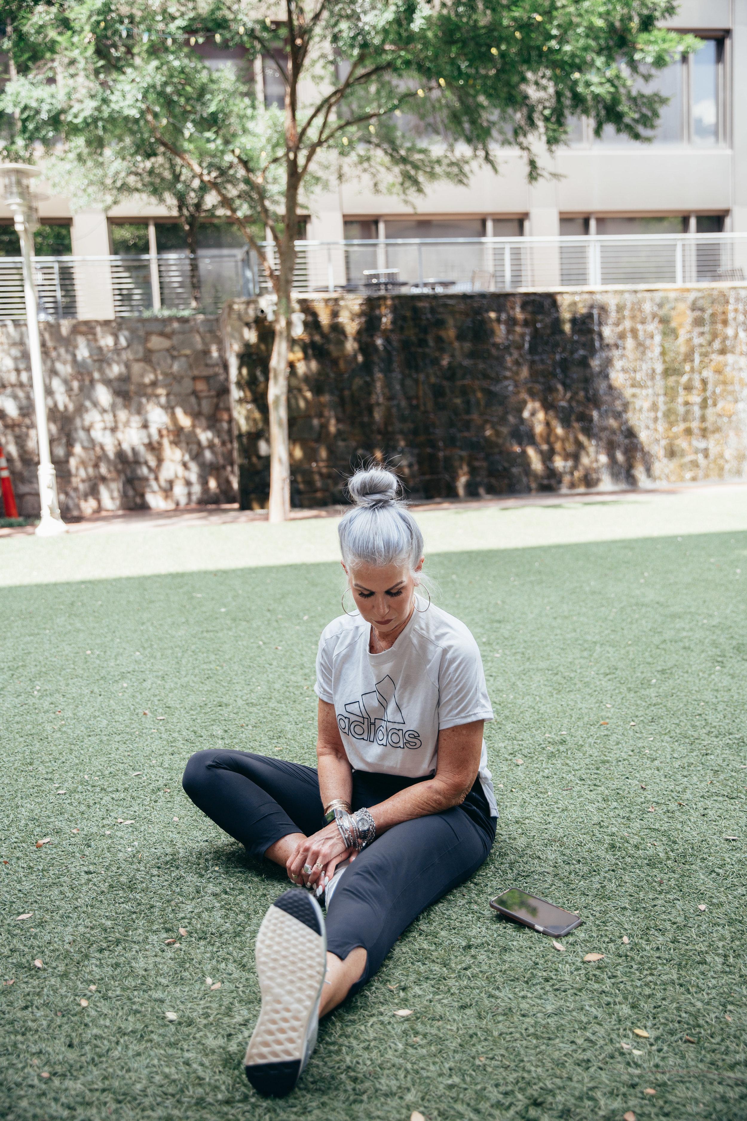 Lisa August 2019 work out-13.jpg