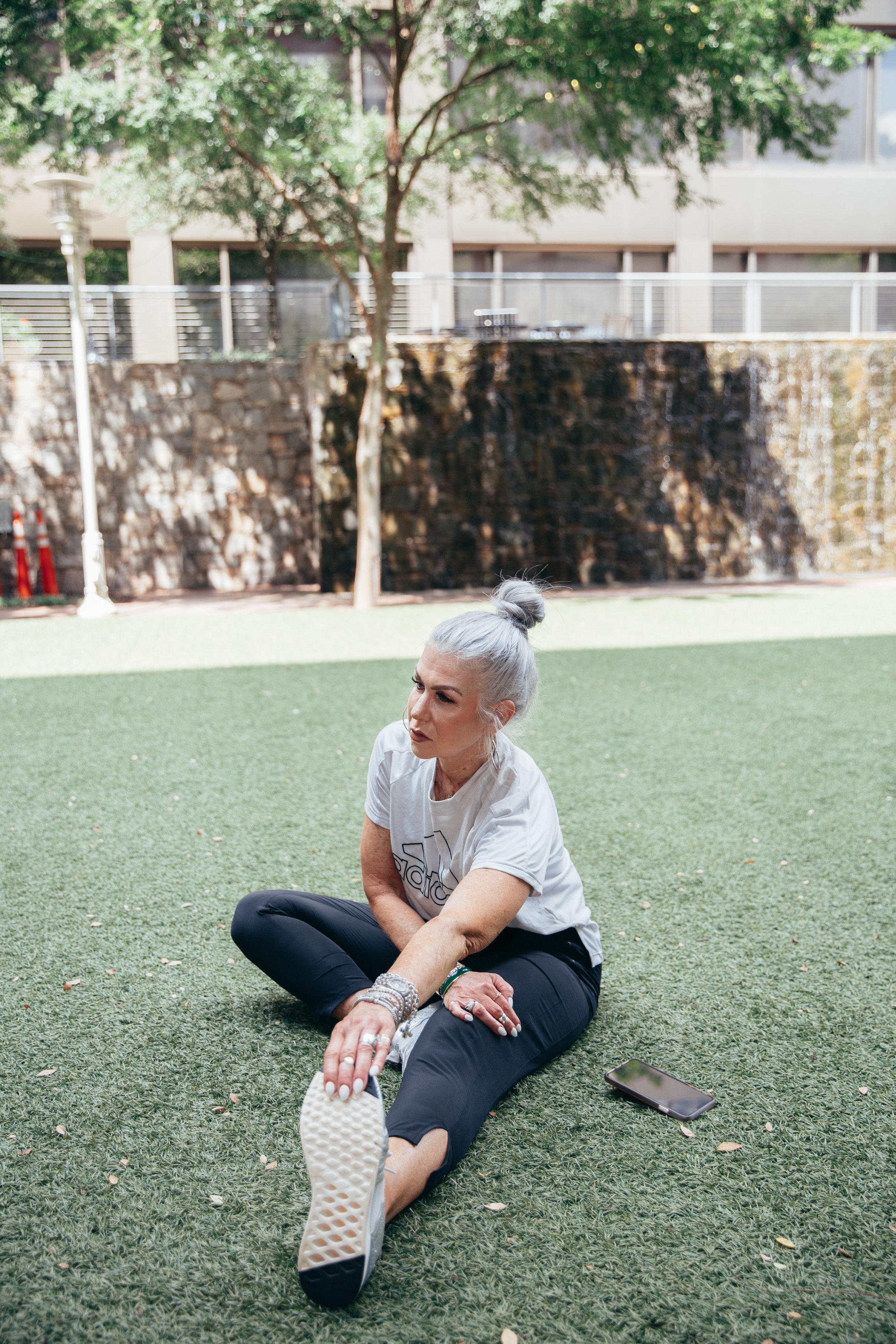 Lisa August 2019 work out-14.jpg