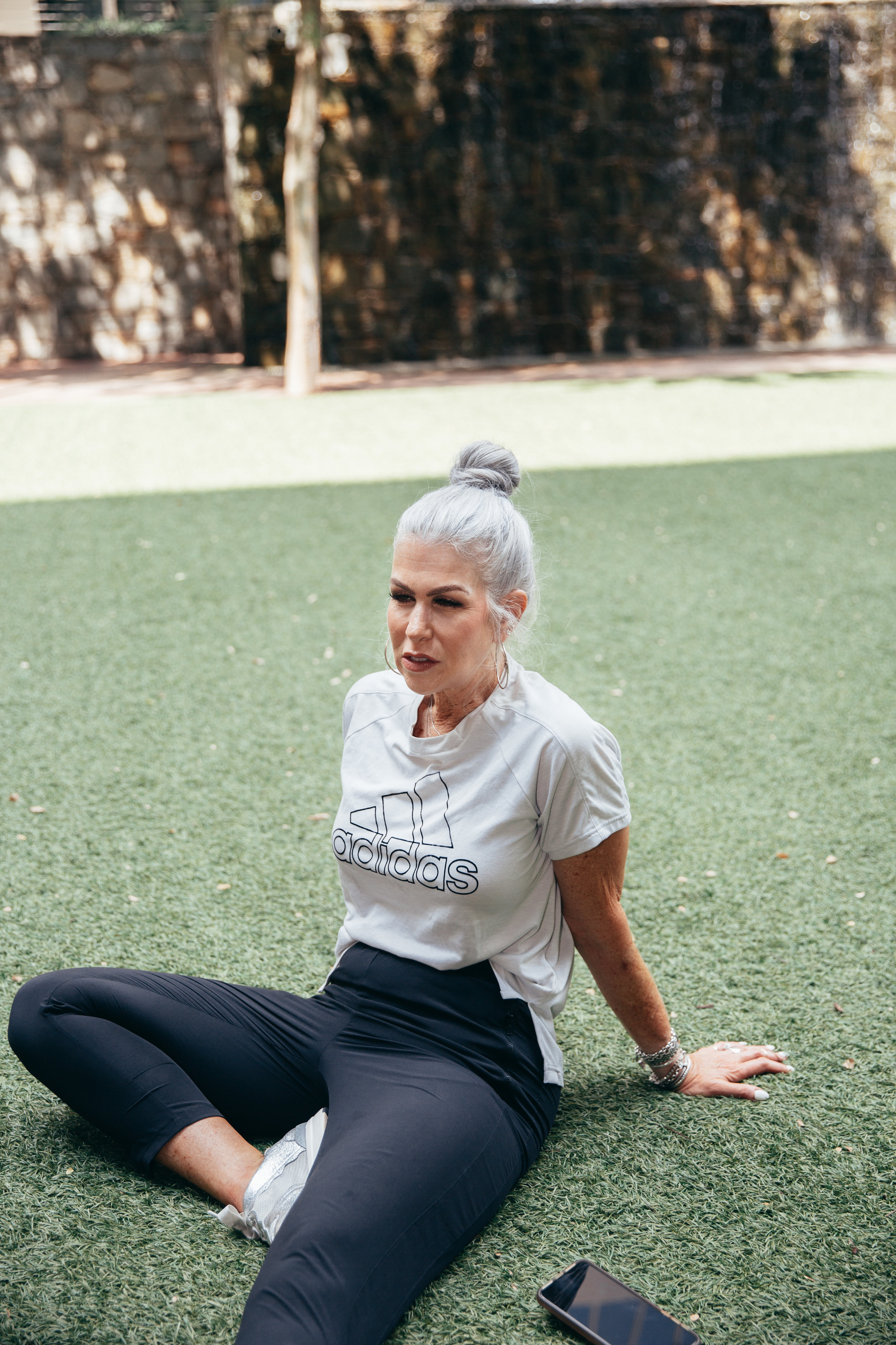 Lisa August 2019 work out-15.jpg