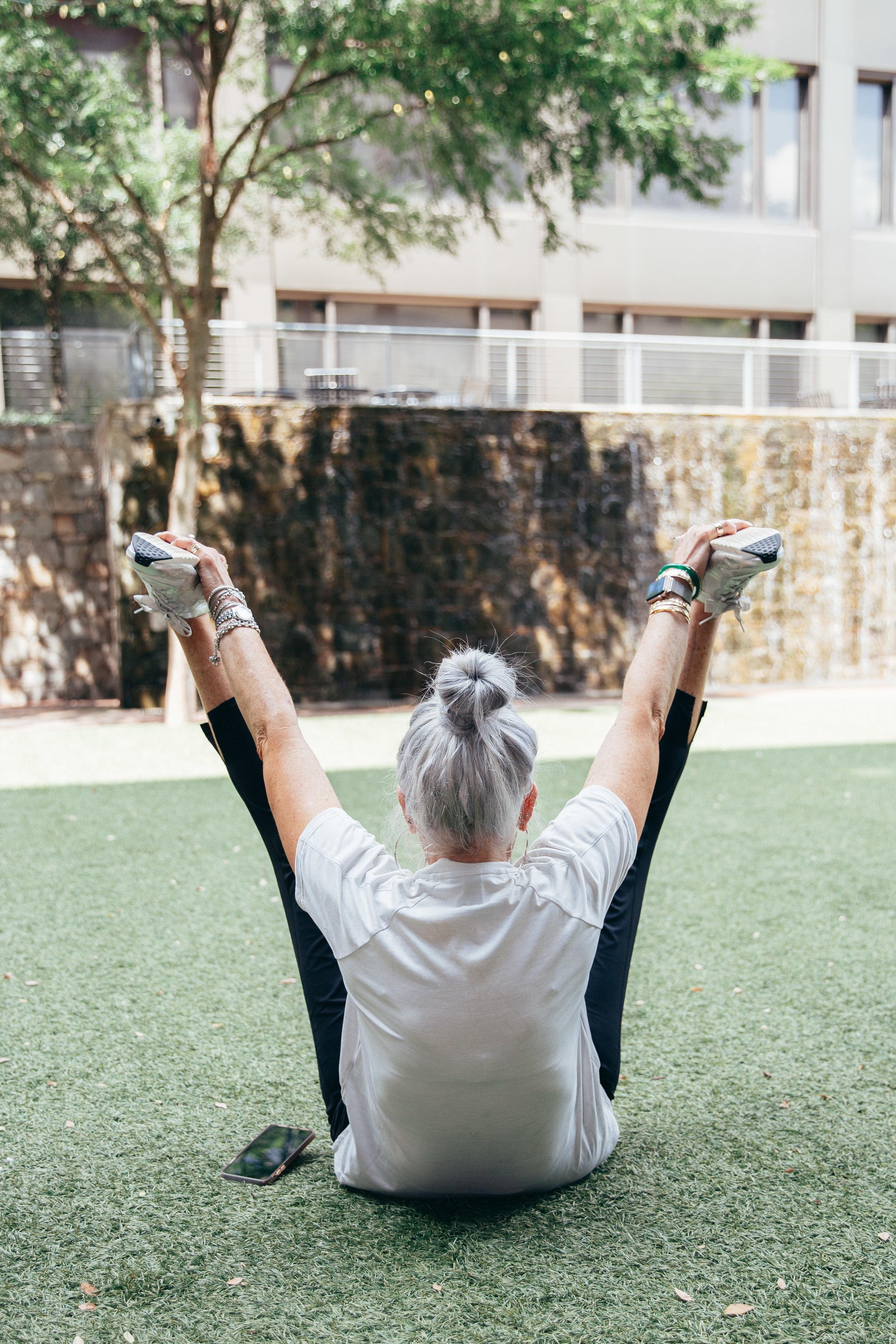 Lisa August 2019 work out-20.jpg