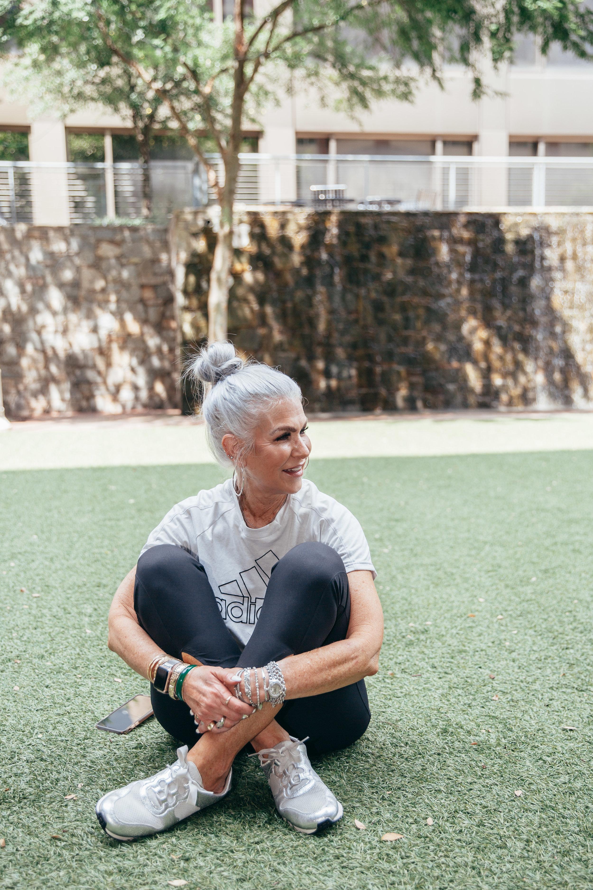 Lisa August 2019 work out-24.jpg