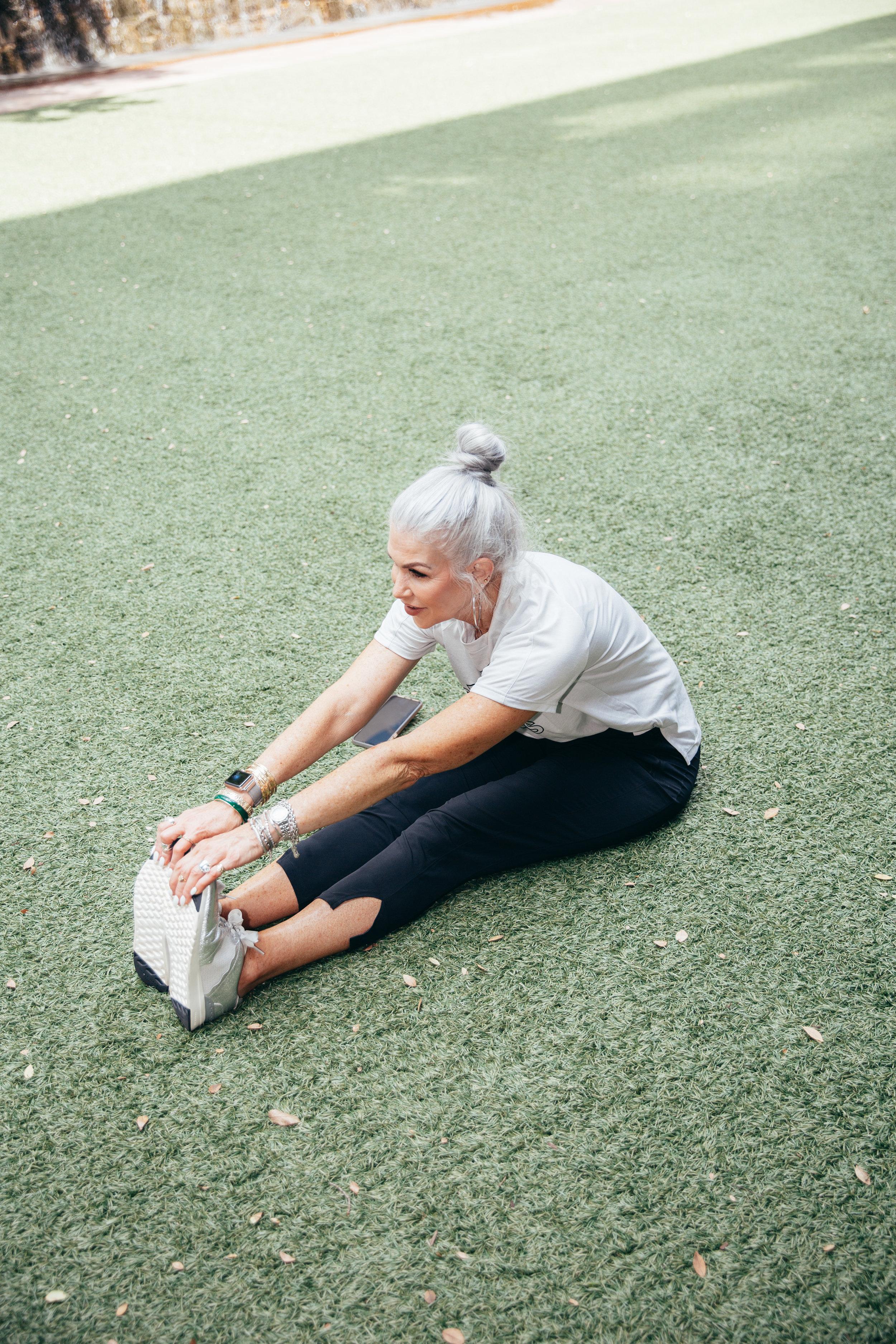 Lisa August 2019 work out-32.jpg