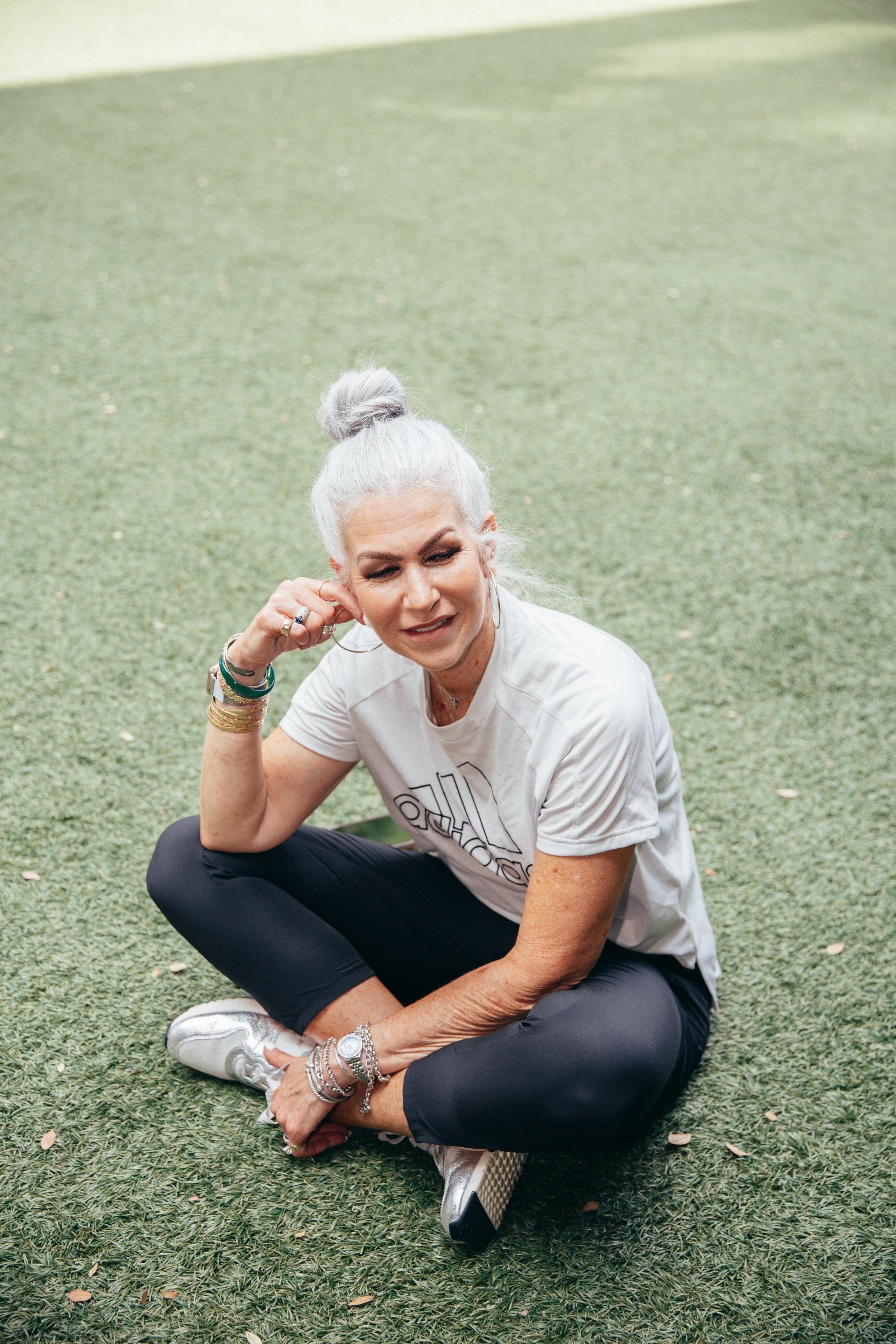 Lisa August 2019 work out-46.jpg