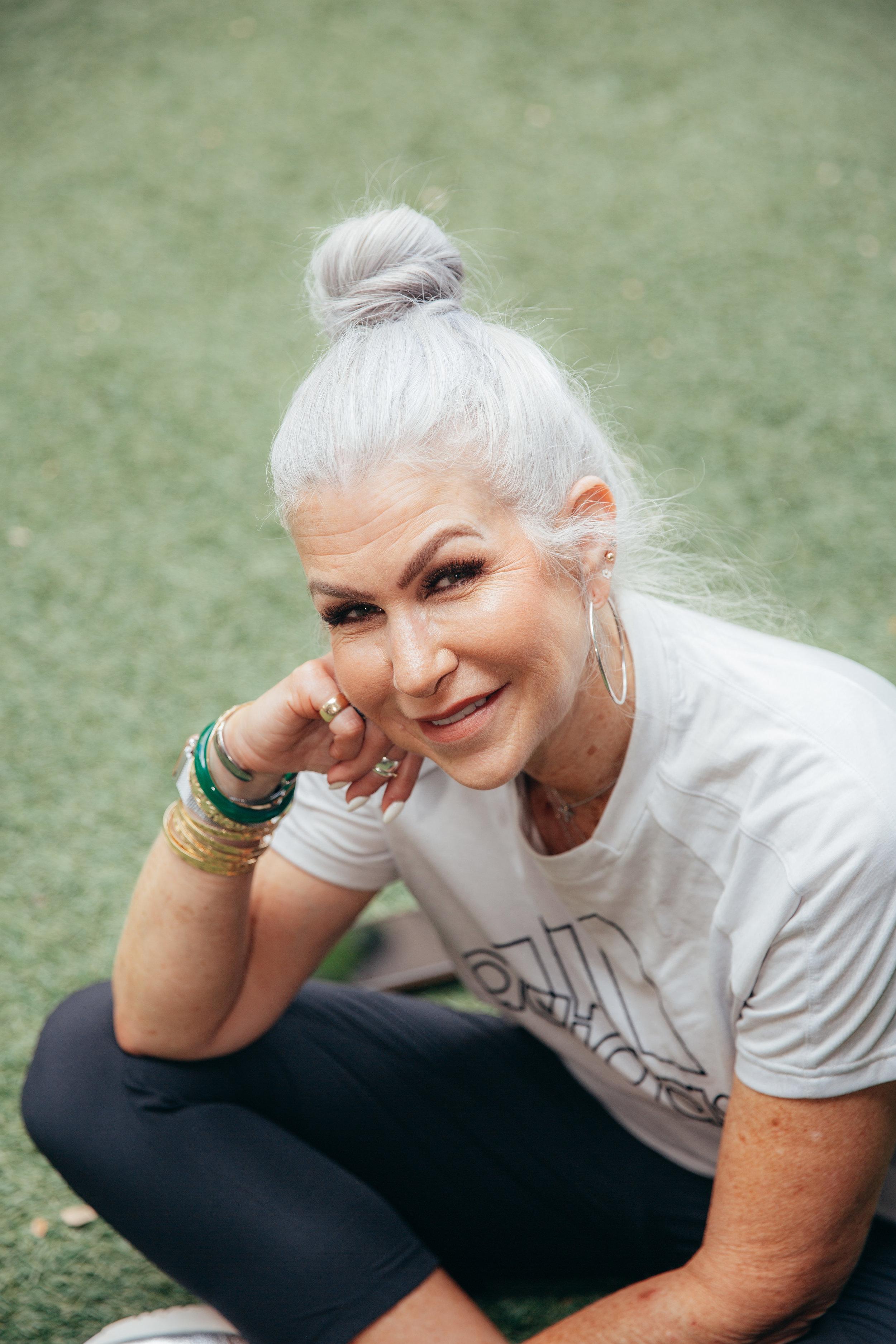 Lisa August 2019 work out-45.jpg