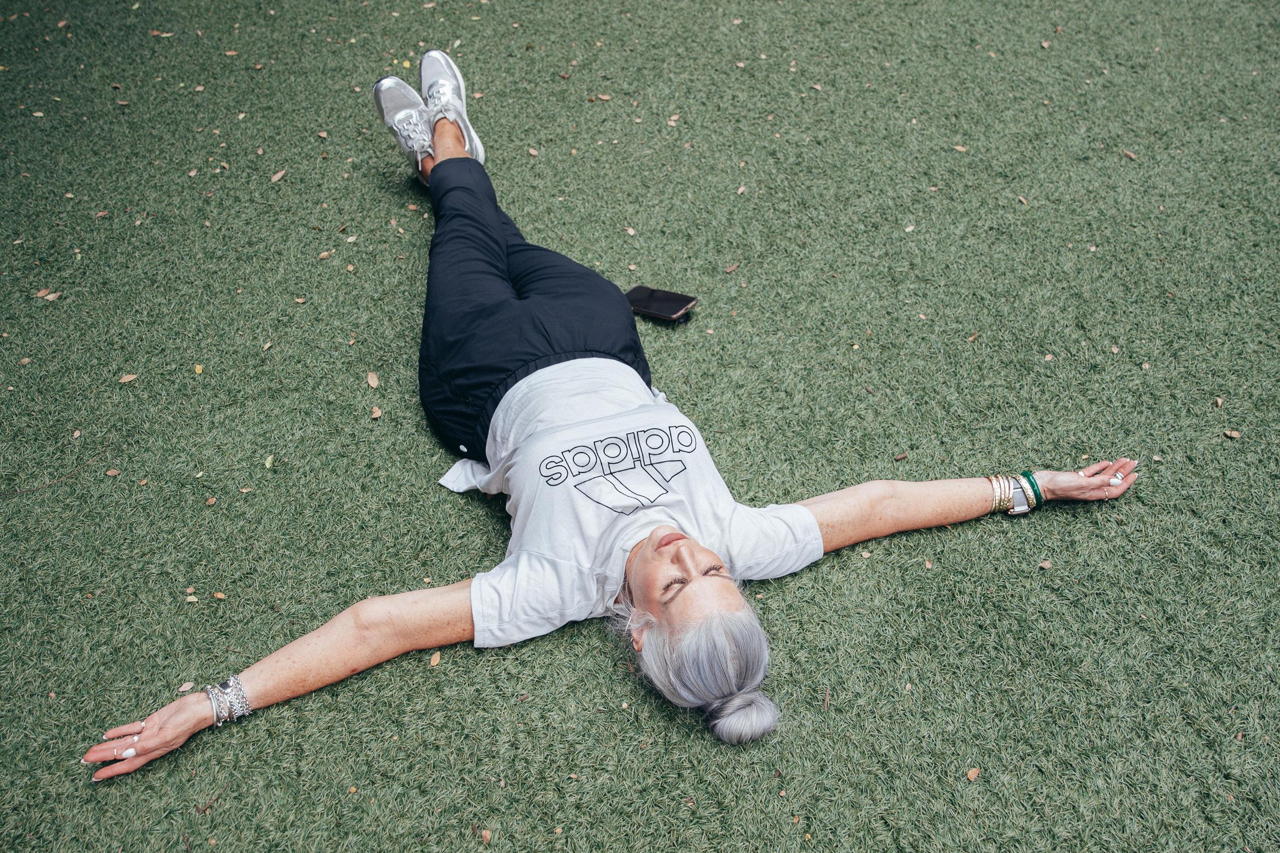 Lisa August 2019 work out-40.jpg